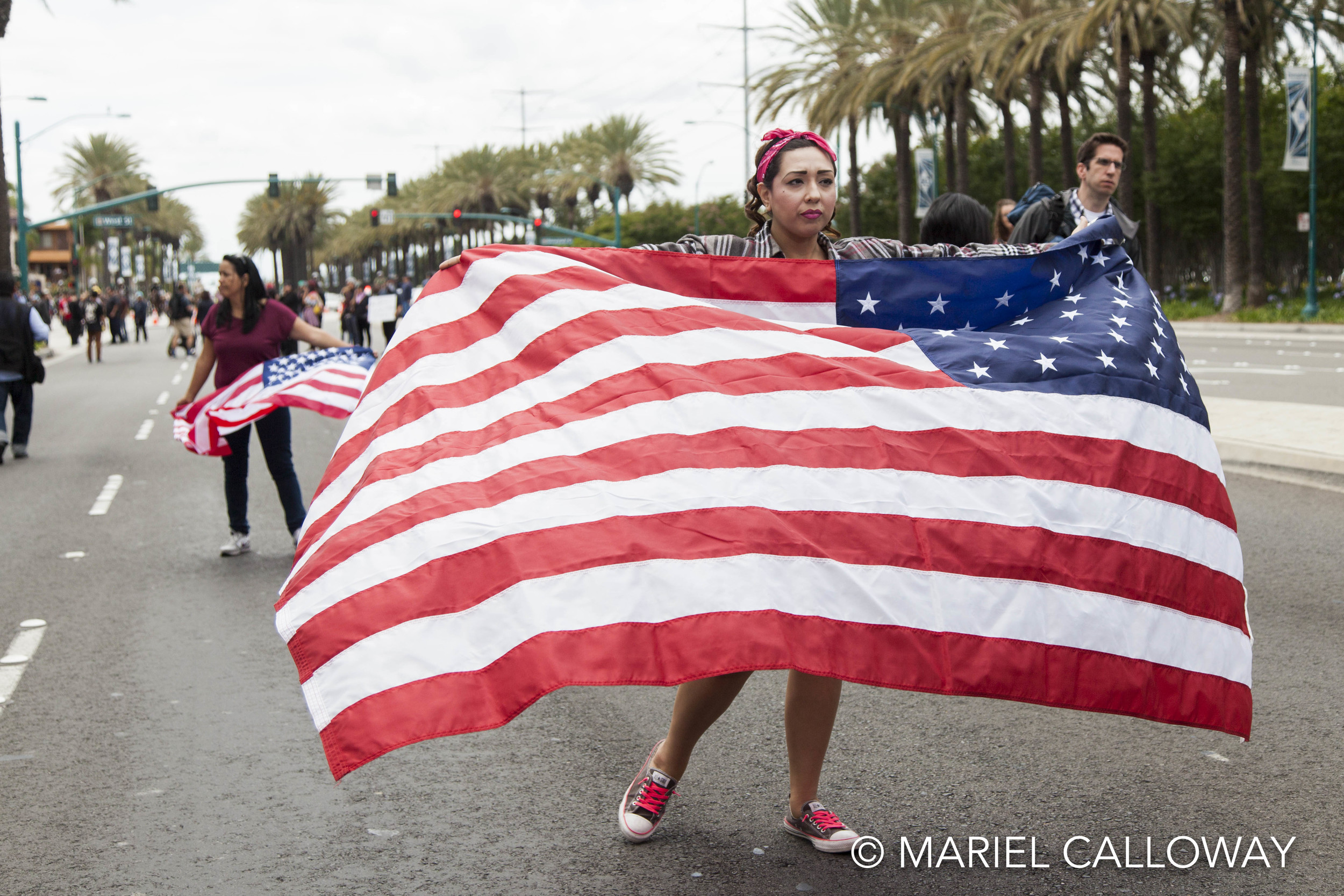 Mariel-Calloway-Donald-Trump-Anaheim-25.jpg