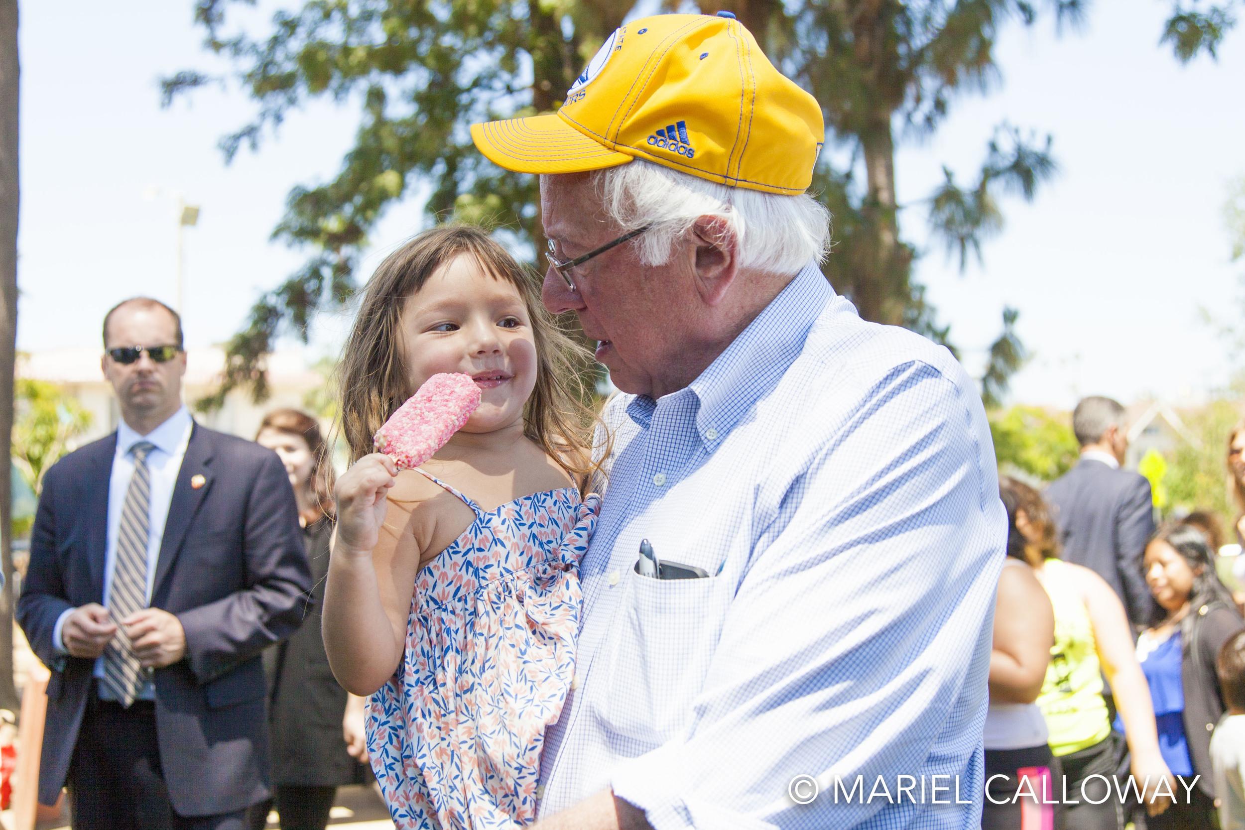 Bernie-Sanders-Mariel-Calloway-1.jpg