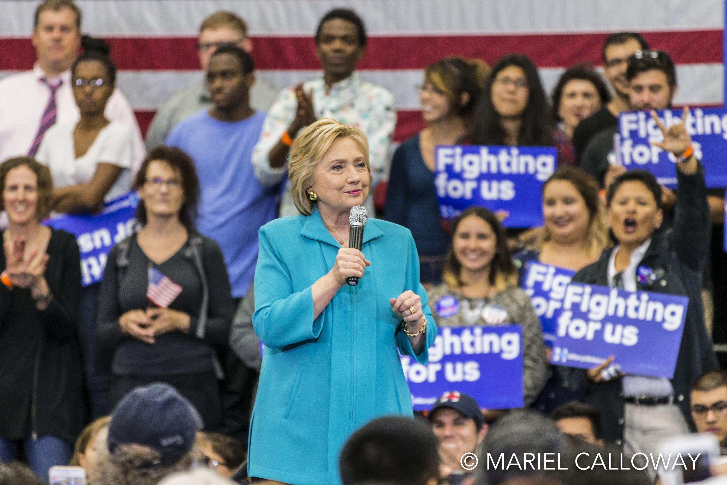 Mariel-Calloway-Hillary-Clinton-Riverside-1.jpg