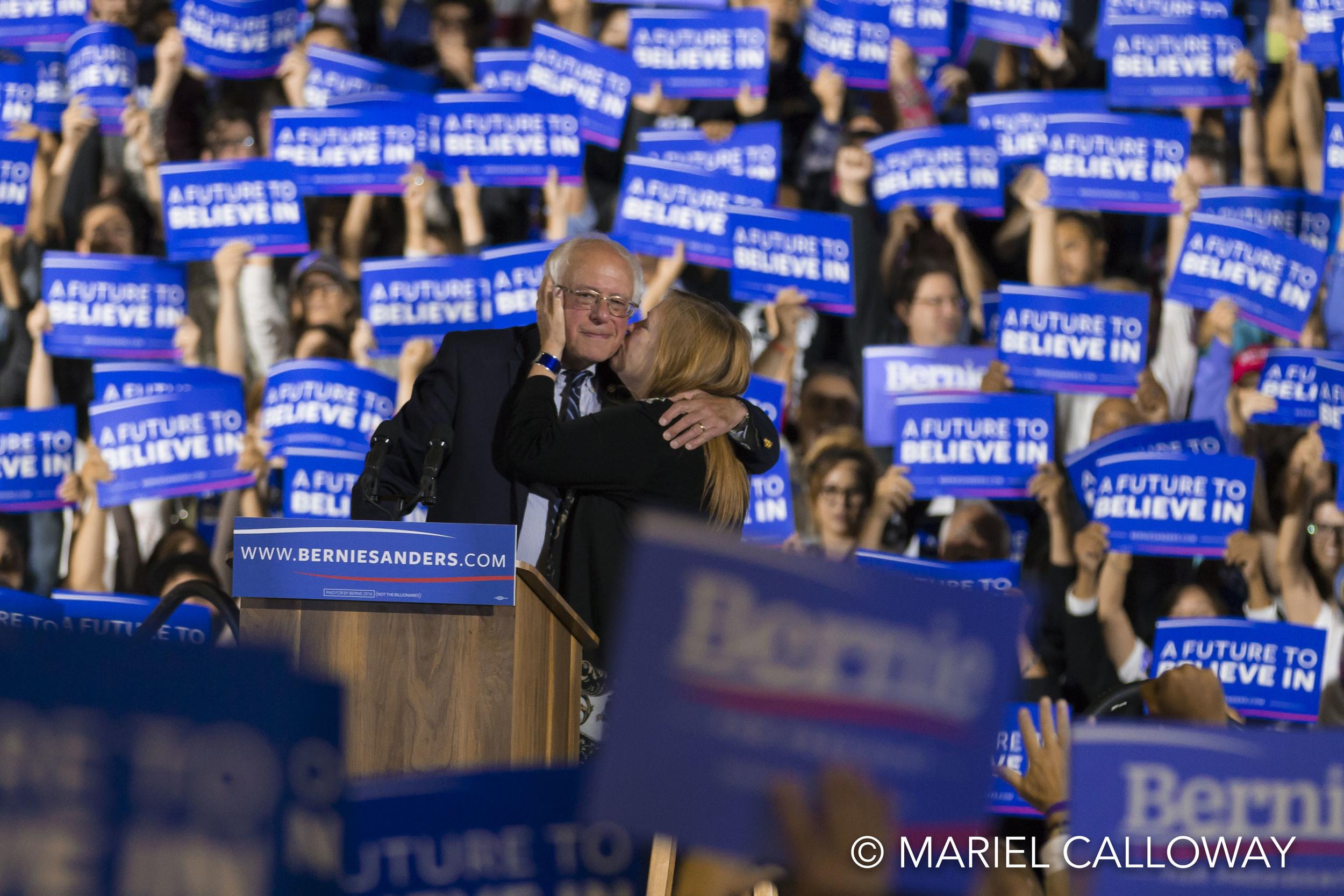 Bernie-Sanders-Jane-Mariel-Calloway-1.jpg