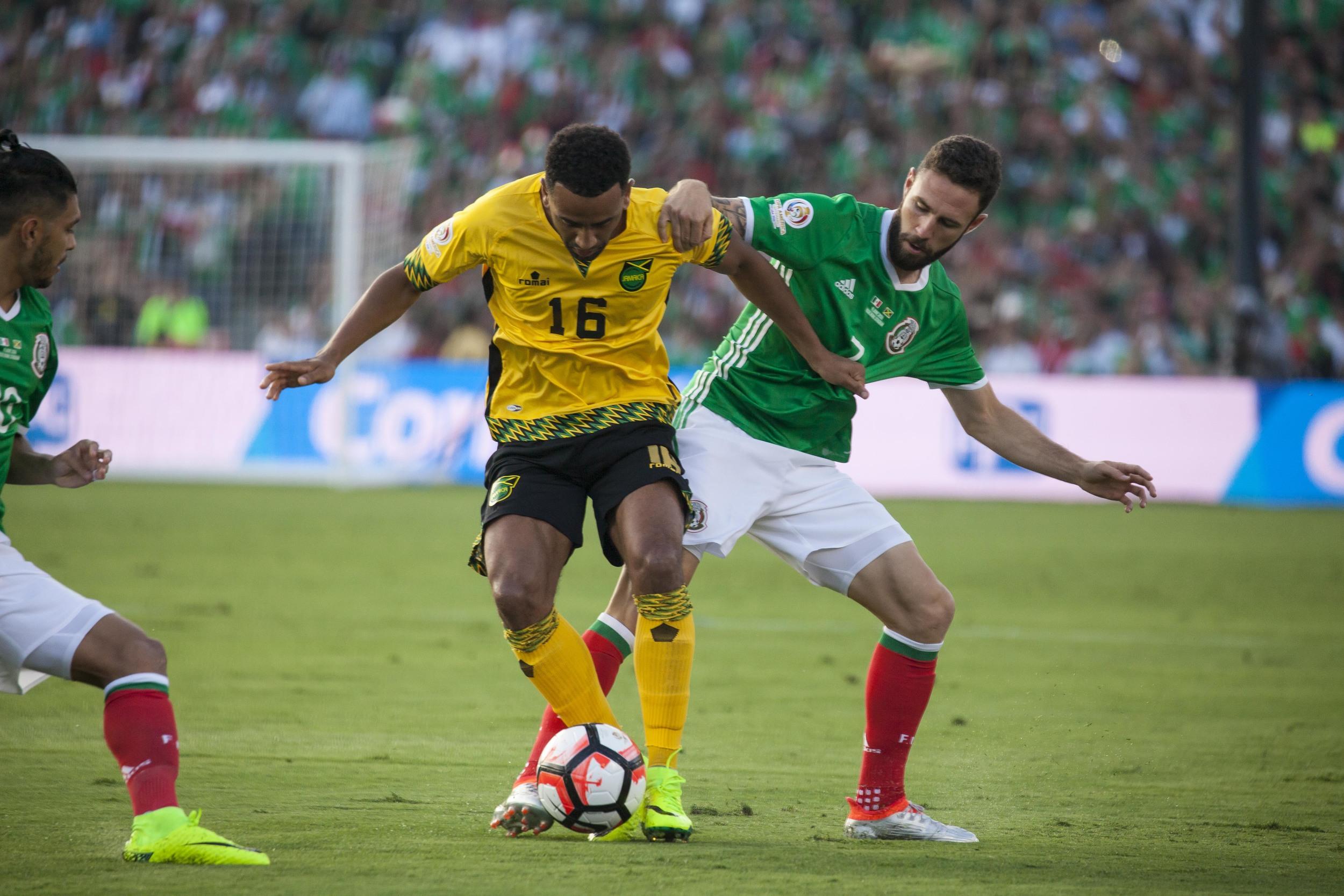 Copa-America-Mexico-Jamaica-060916-18.jpg
