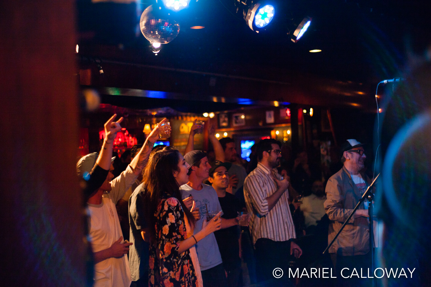 Los-Angeles-Concert-Photography-Small-sRGB-15.jpg