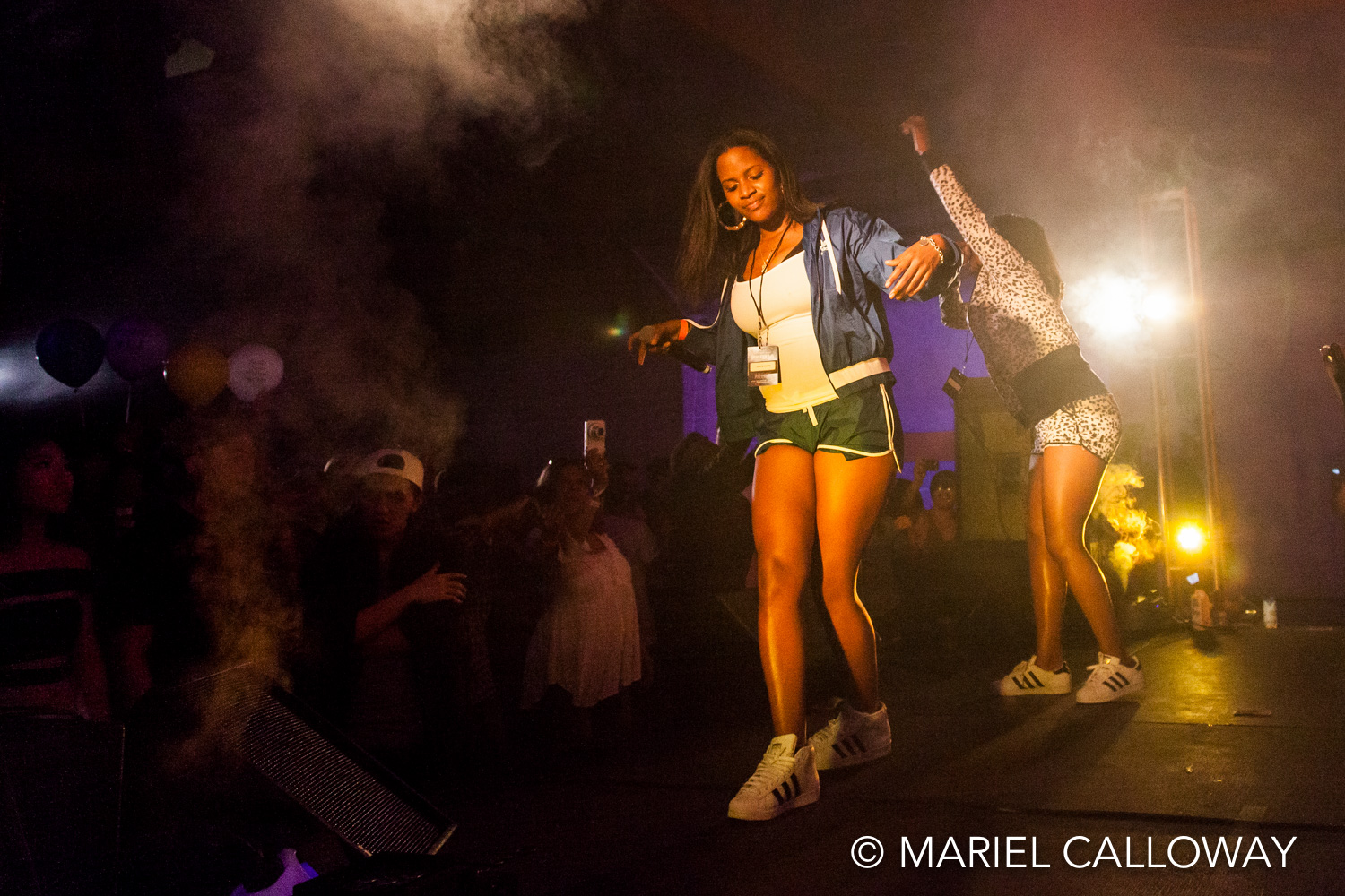 Los-Angeles-Concert-Photography-Small-sRGB-27.jpg