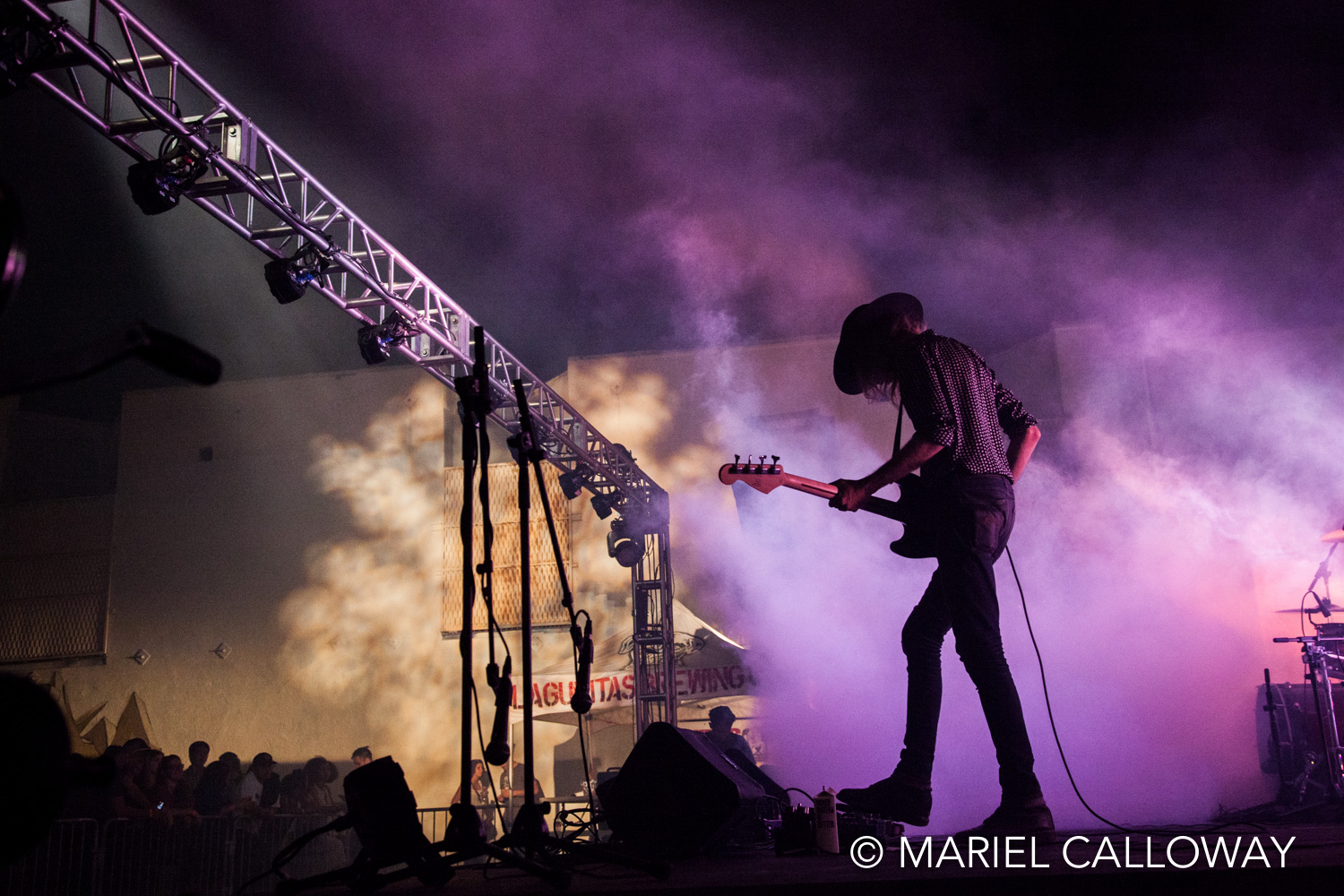Los-Angeles-Concert-Photography-Small-sRGB-28.jpg