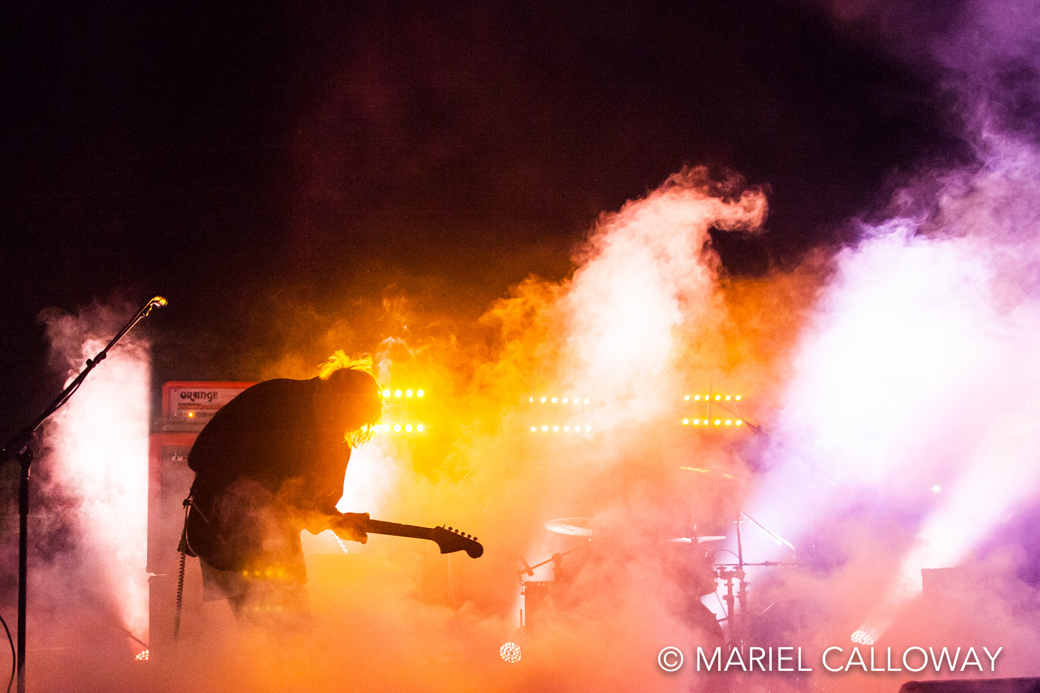 Los-Angeles-Concert-Photography-Small-sRGB-31.jpg