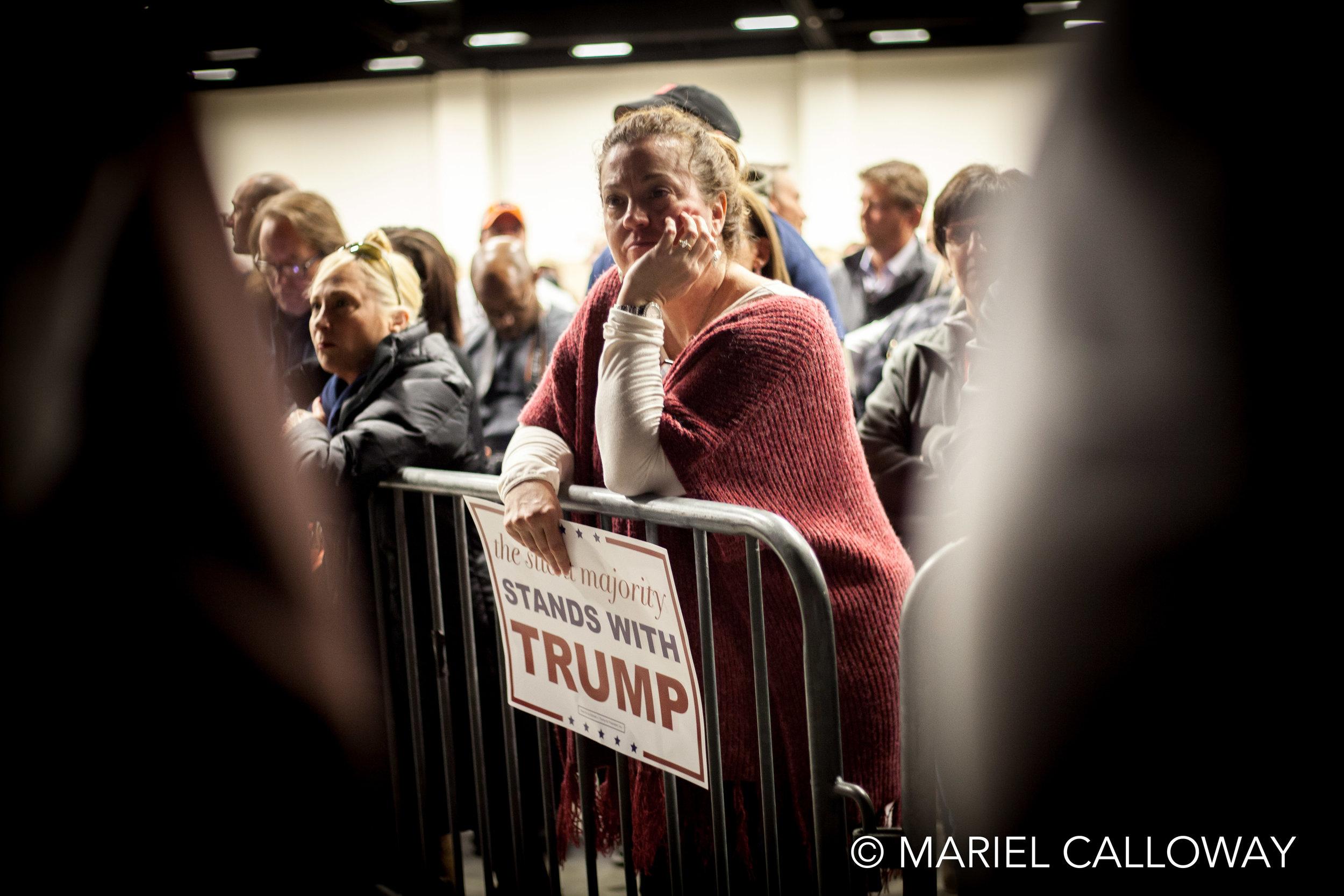 11_Donald-Trump-Ft-Worth-Rally-4.jpg