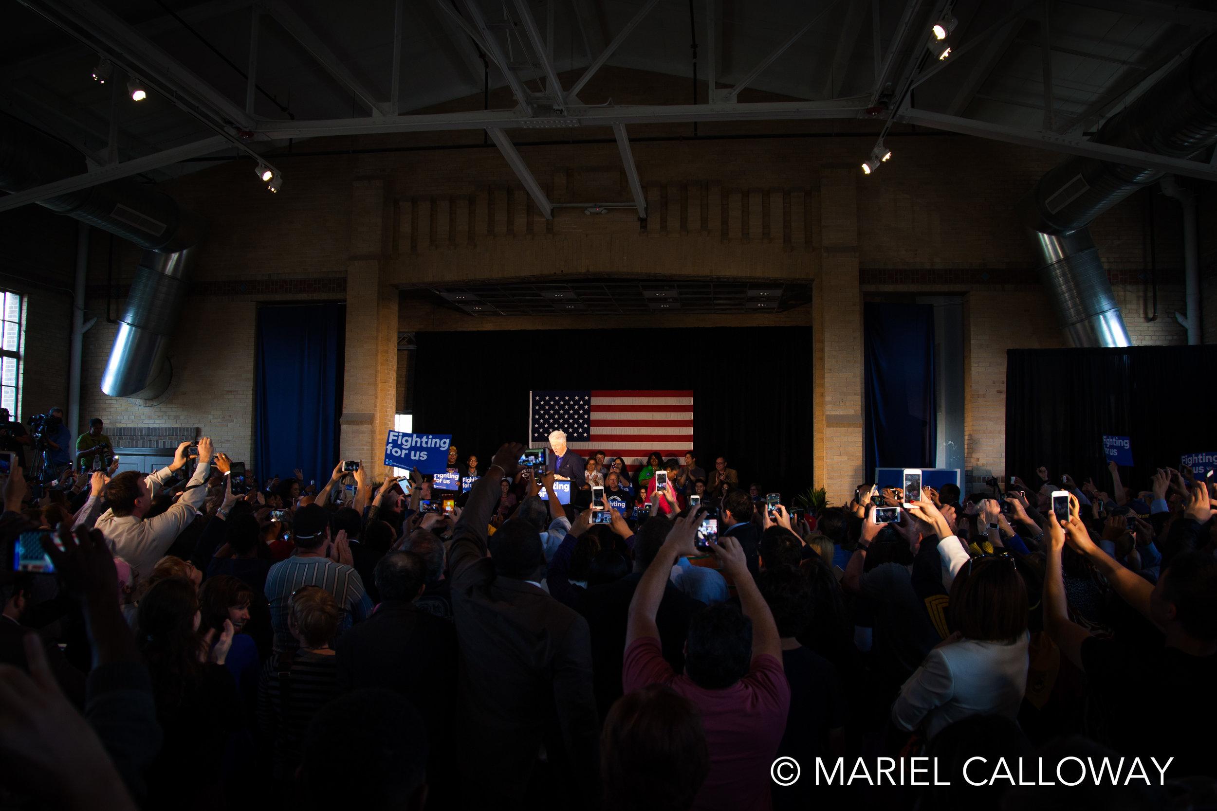 13_Bill-Clinton-Buffalo-Soldiers-Houston-3.jpg