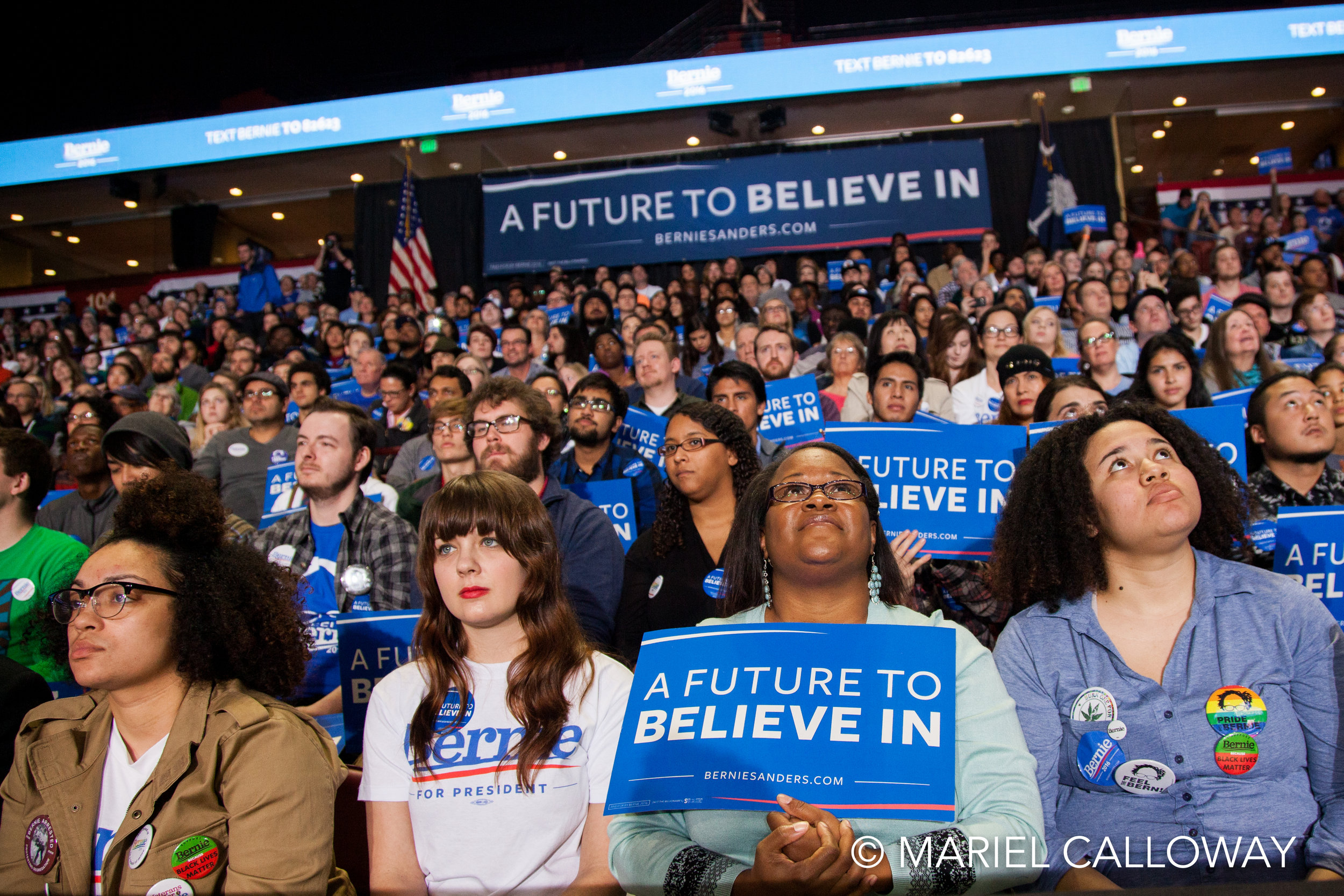 16_Bernie-Sanders-Greenville-South-Carolina-6.jpg
