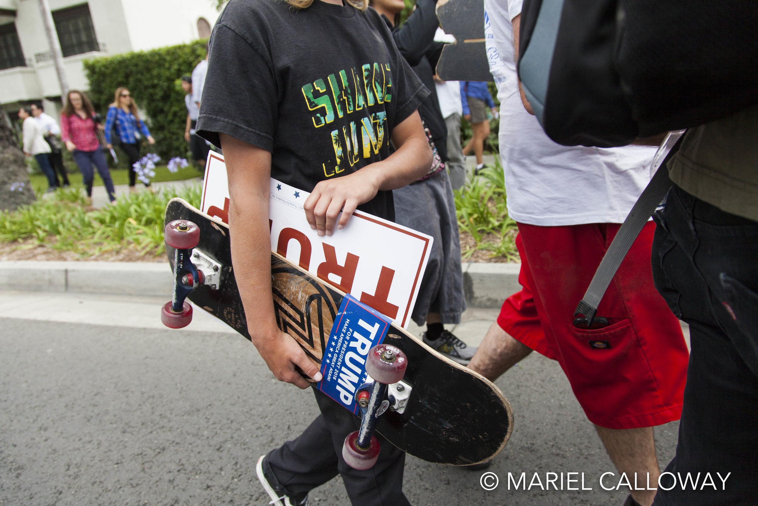 35_Mariel-Calloway-Donald-Trump-Anaheim-24.jpg