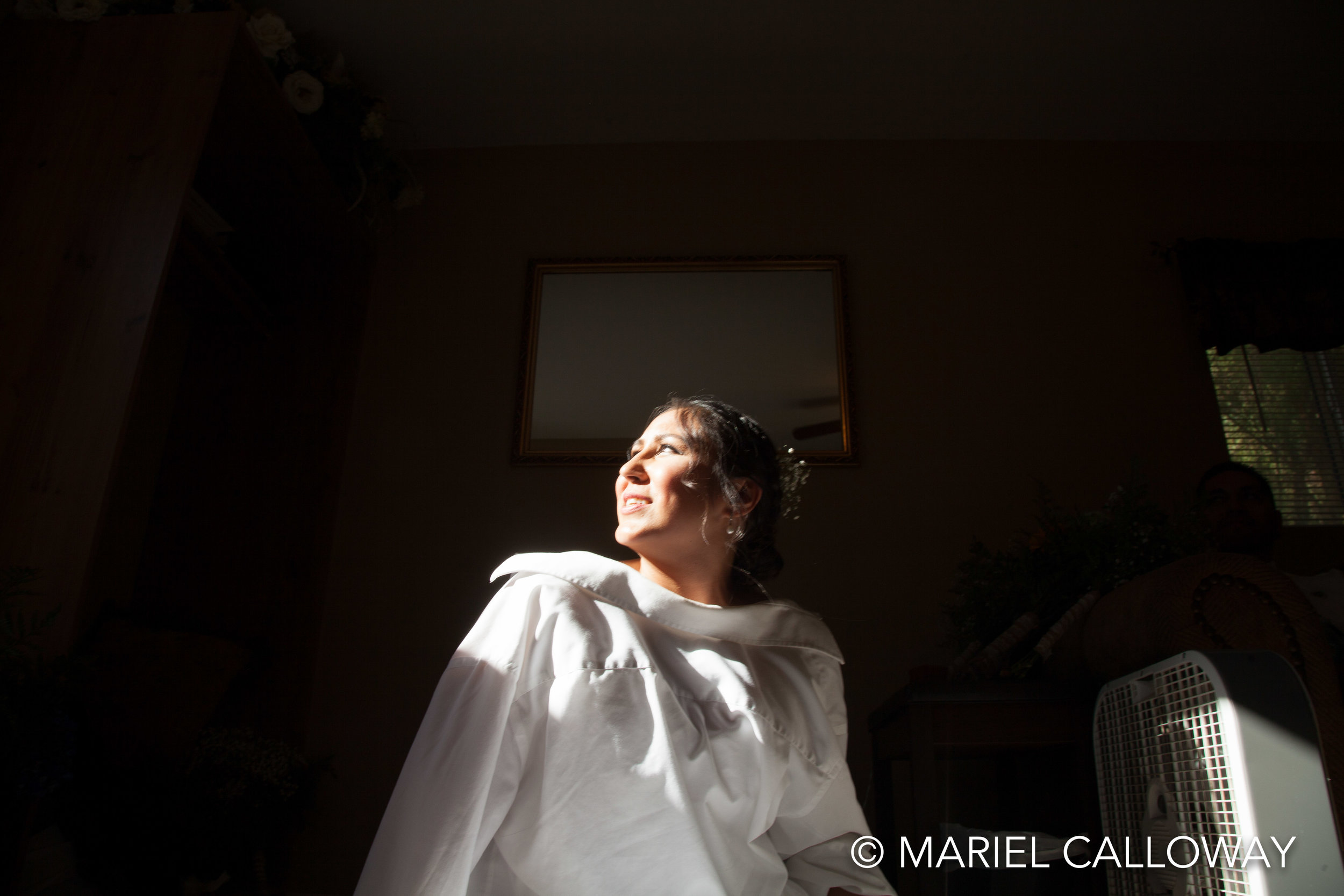 Mariel-Calloway-Wedding-Photographer-Los-Angeles-NatRory-6.jpg