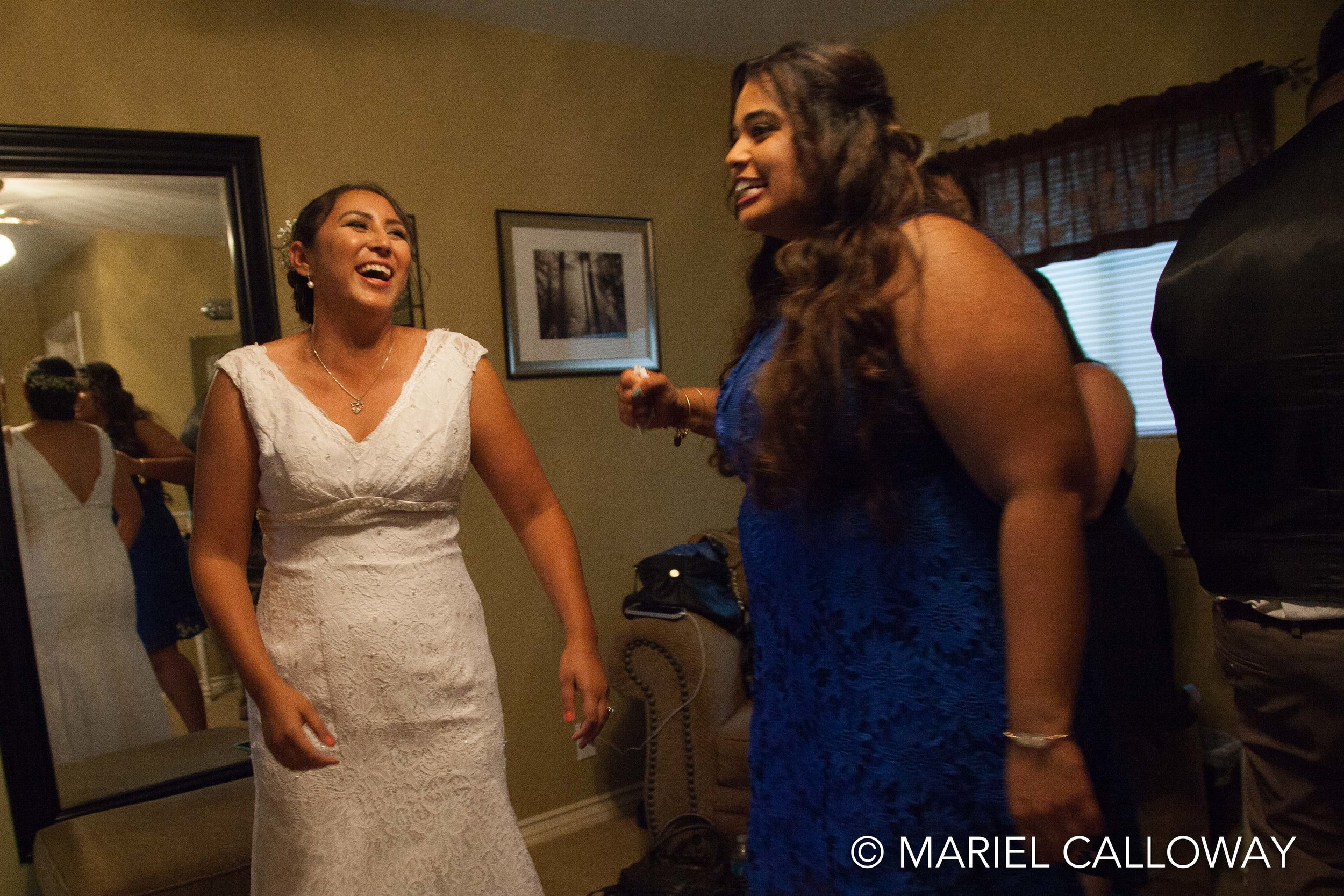 Mariel-Calloway-Wedding-Photographer-Los-Angeles-NatRory-7.jpg
