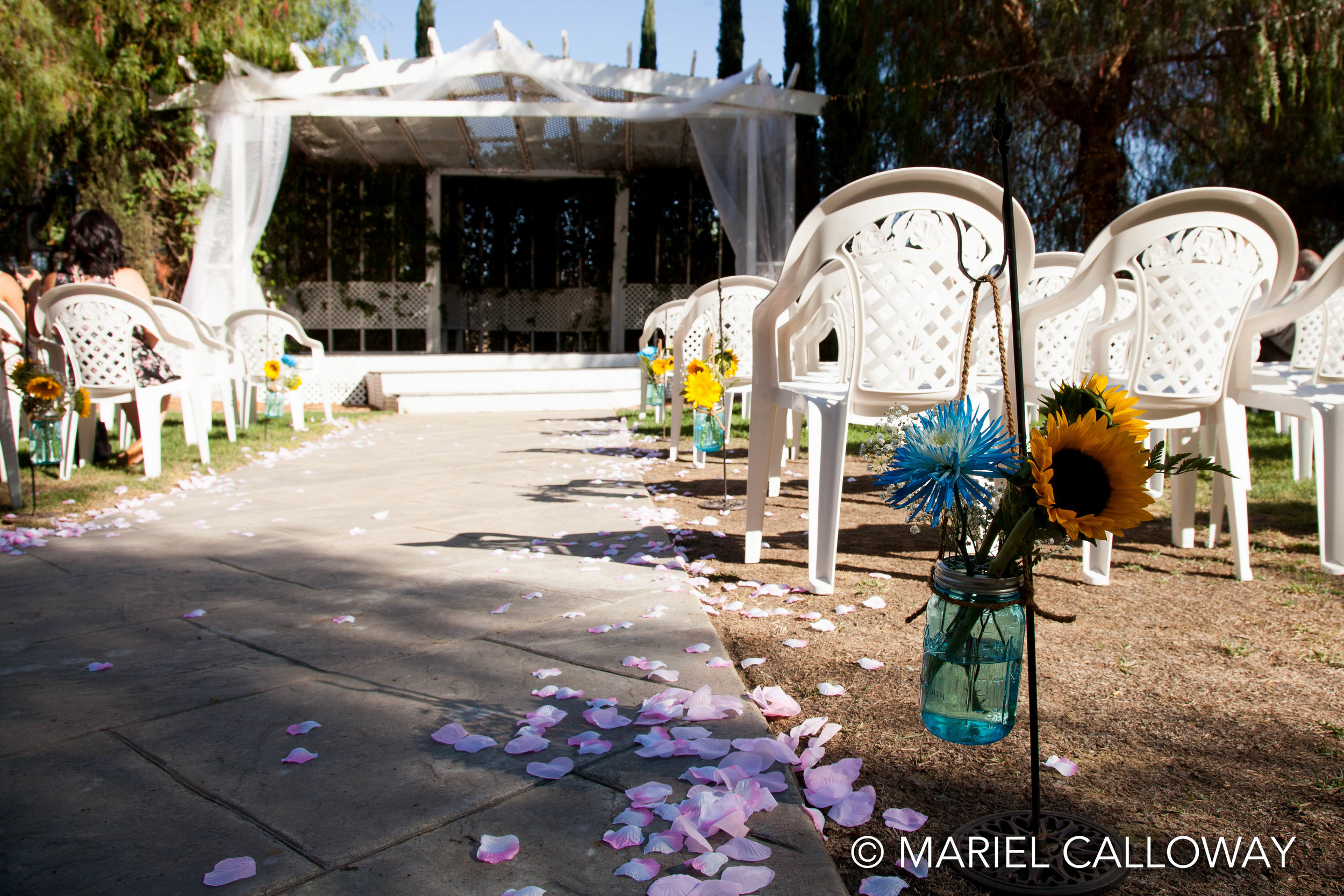 Mariel-Calloway-Wedding-Photographer-Los-Angeles-NatRory-9.jpg
