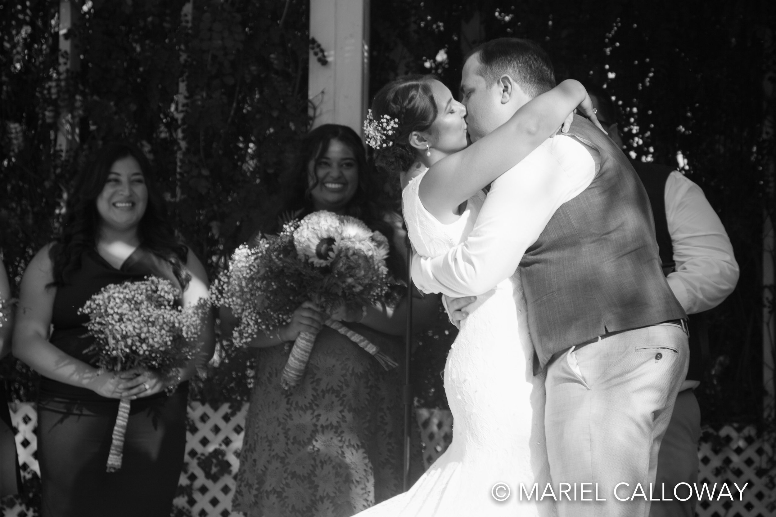 Mariel-Calloway-Wedding-Photographer-Los-Angeles-NatRory-14.jpg