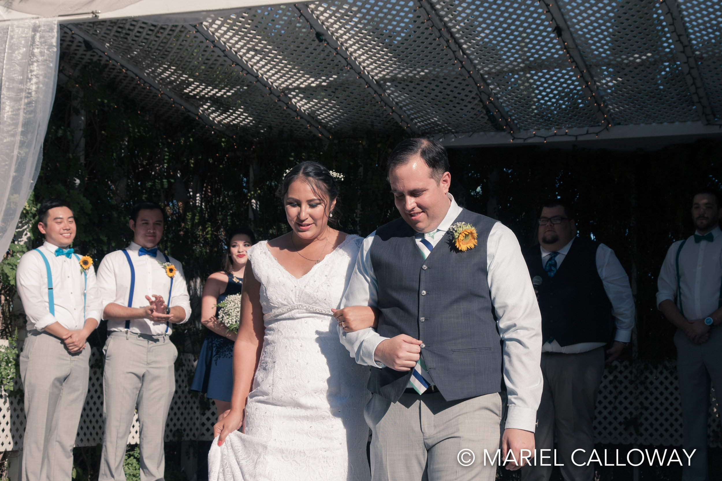 Mariel-Calloway-Wedding-Photographer-Los-Angeles-NatRory-15.jpg