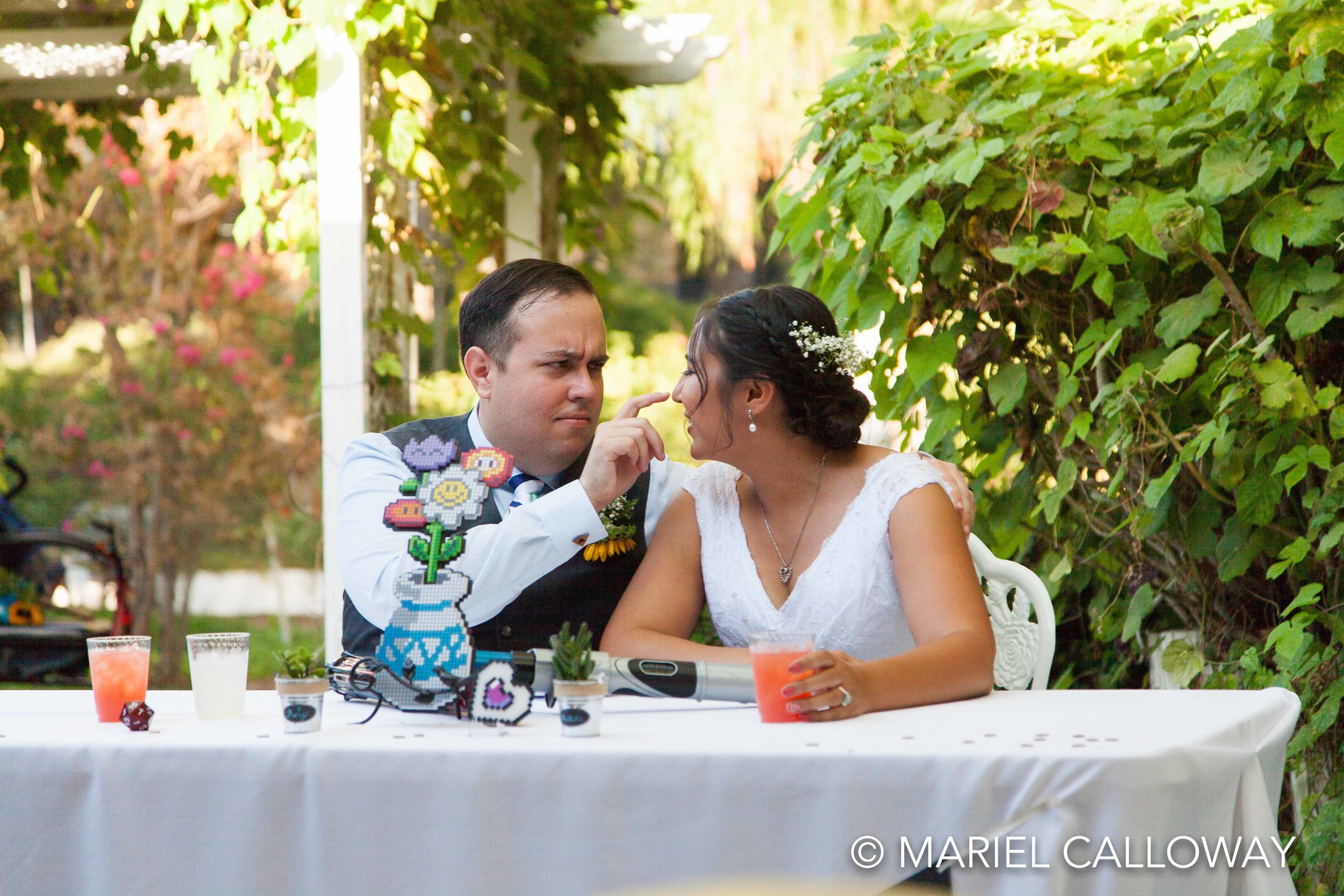 Mariel-Calloway-Wedding-Photographer-Los-Angeles-NatRory-24.jpg