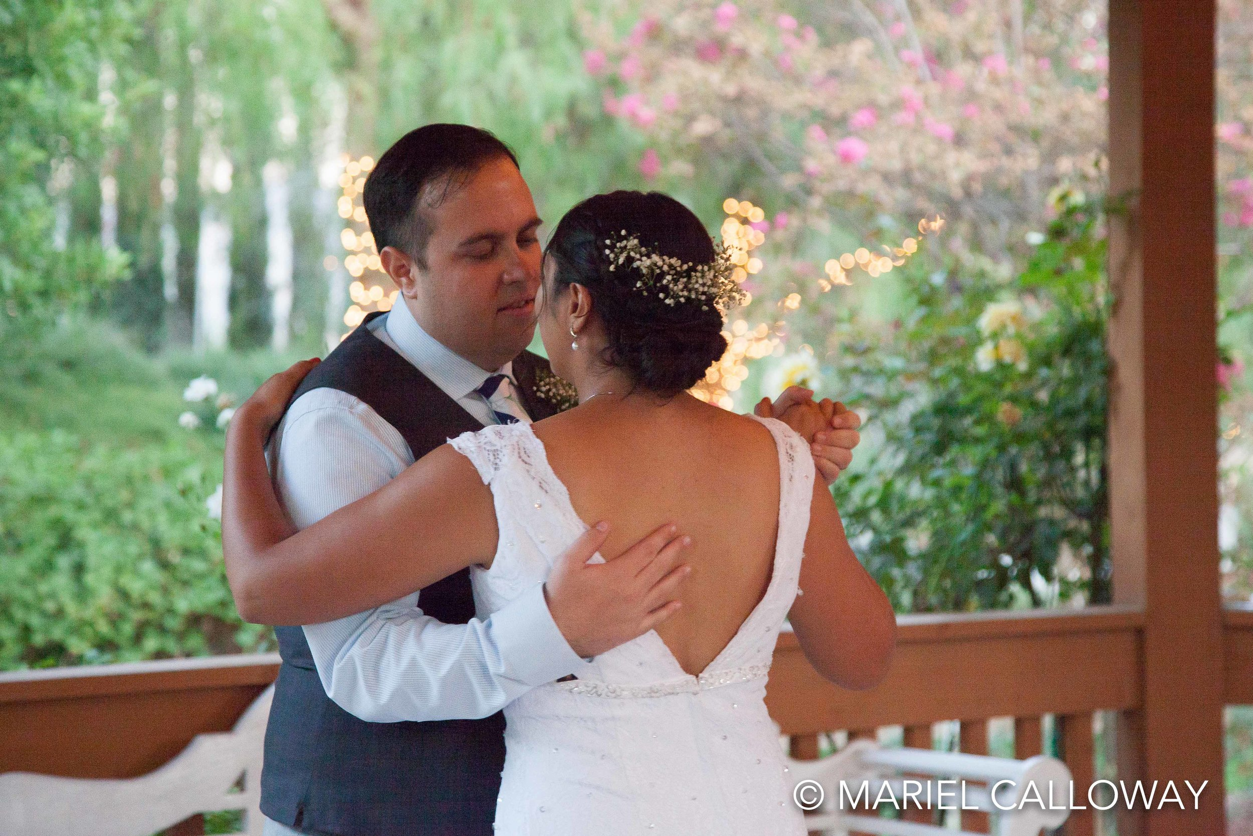 Mariel-Calloway-Wedding-Photographer-Los-Angeles-NatRory-27.jpg