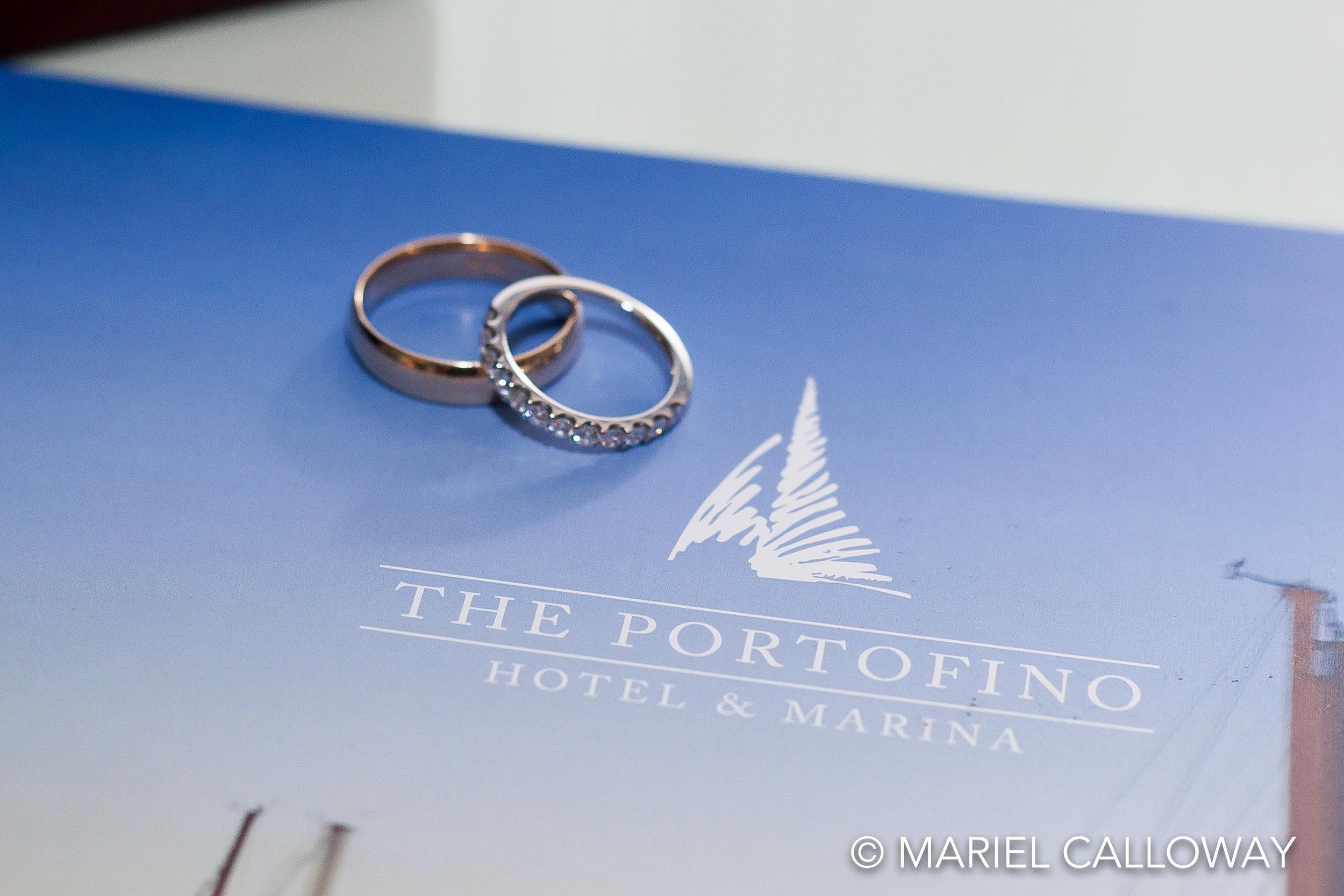Mariel-Calloway-Los-Angeles-Wedding-Photography-Rossi-25.jpg