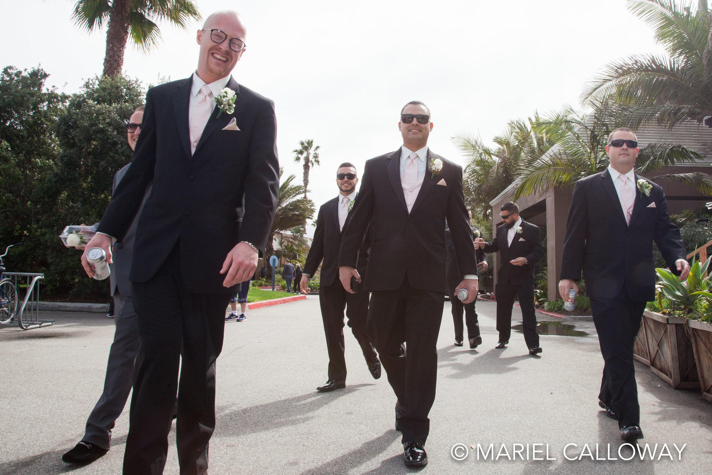Mariel-Calloway-Los-Angeles-Wedding-Photography-Rossi-29.jpg