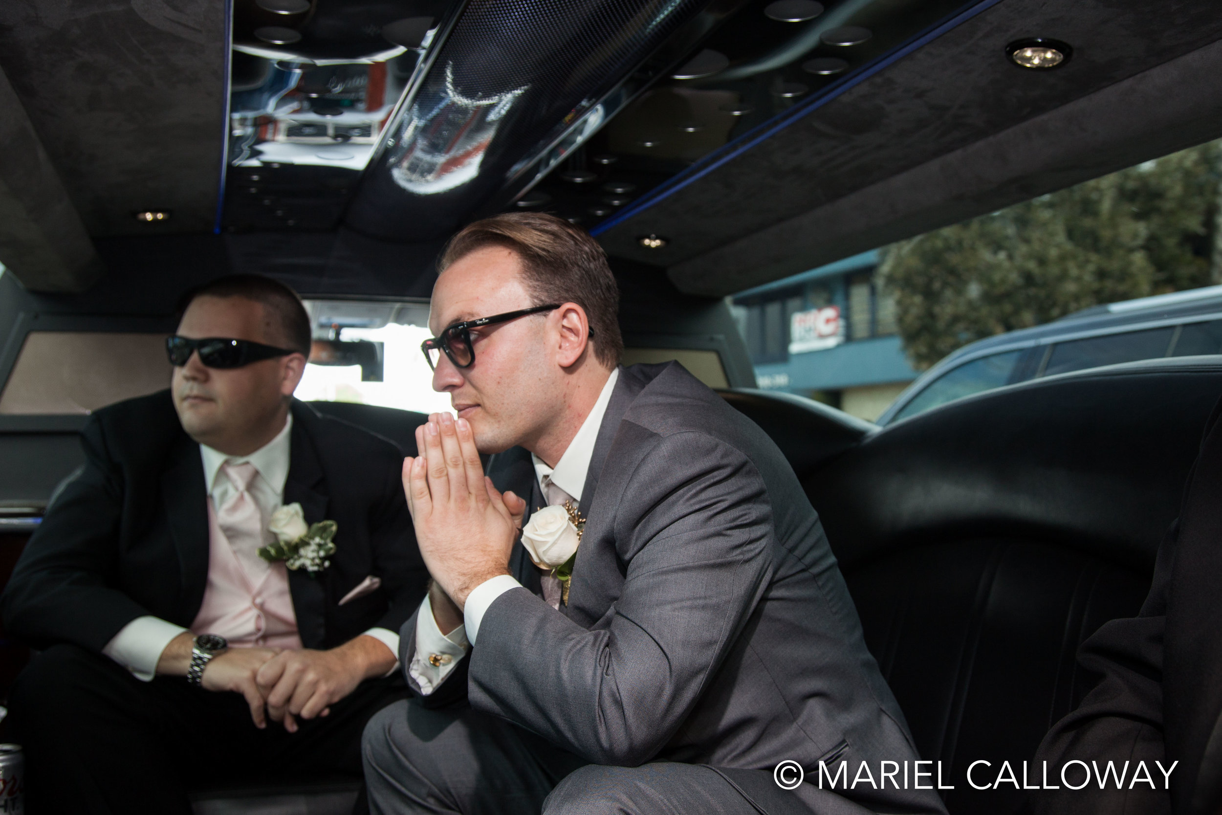 Mariel-Calloway-Los-Angeles-Wedding-Photography-Rossi-30.jpg