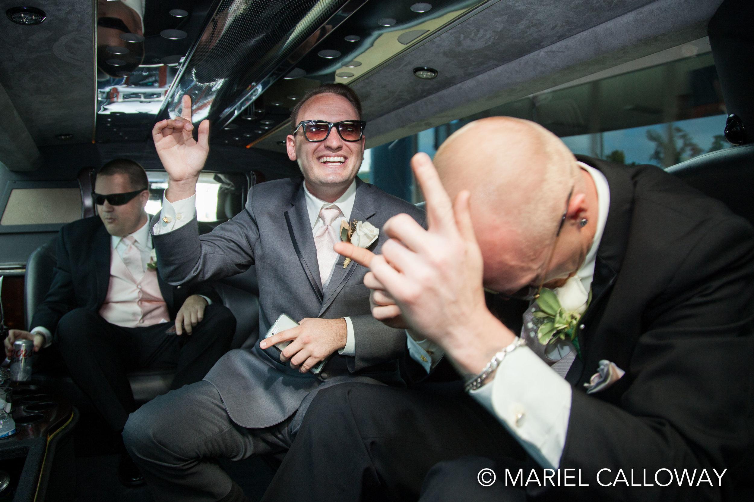 Mariel-Calloway-Los-Angeles-Wedding-Photography-Rossi-32.jpg