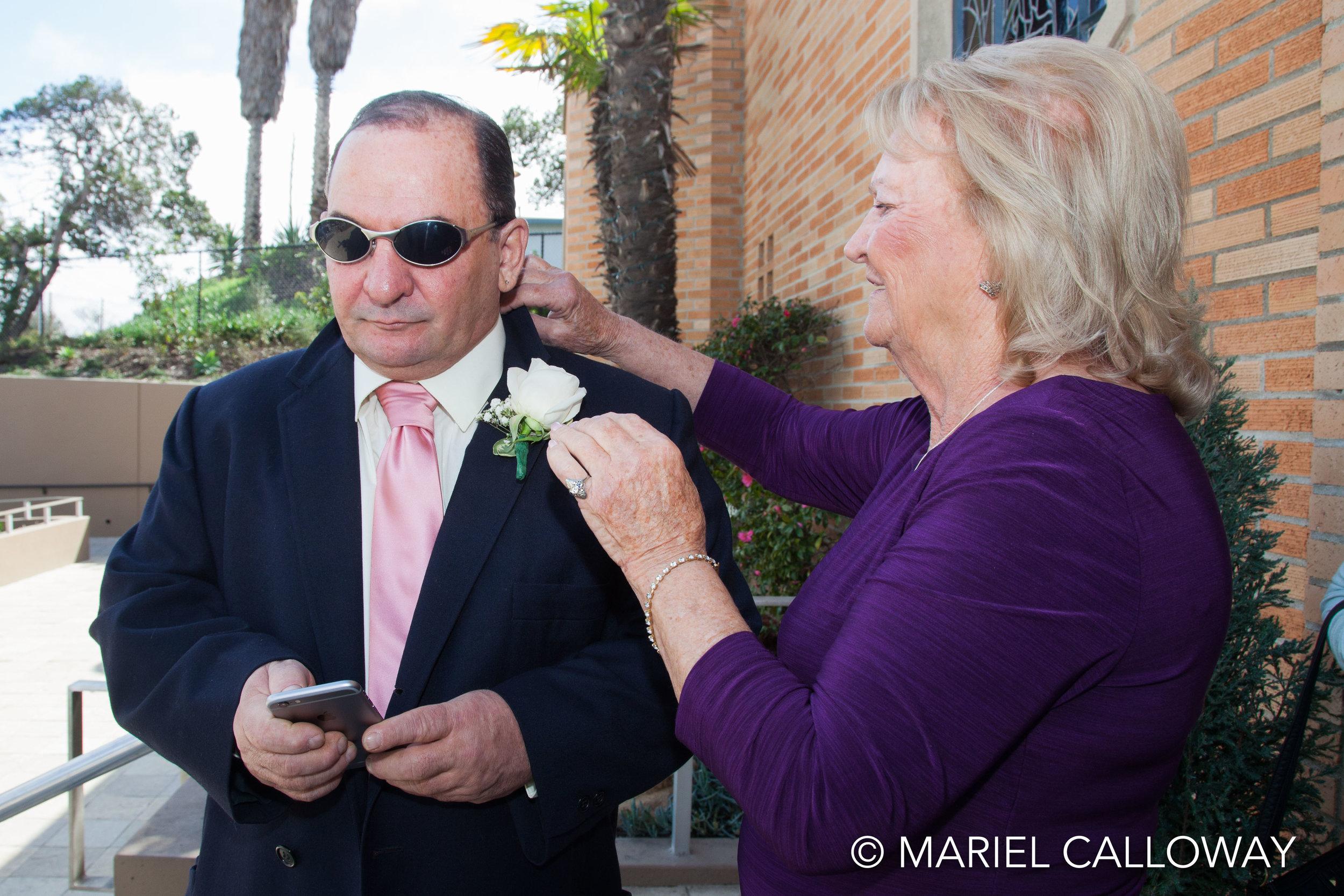 Mariel-Calloway-Los-Angeles-Wedding-Photography-Rossi-36.jpg