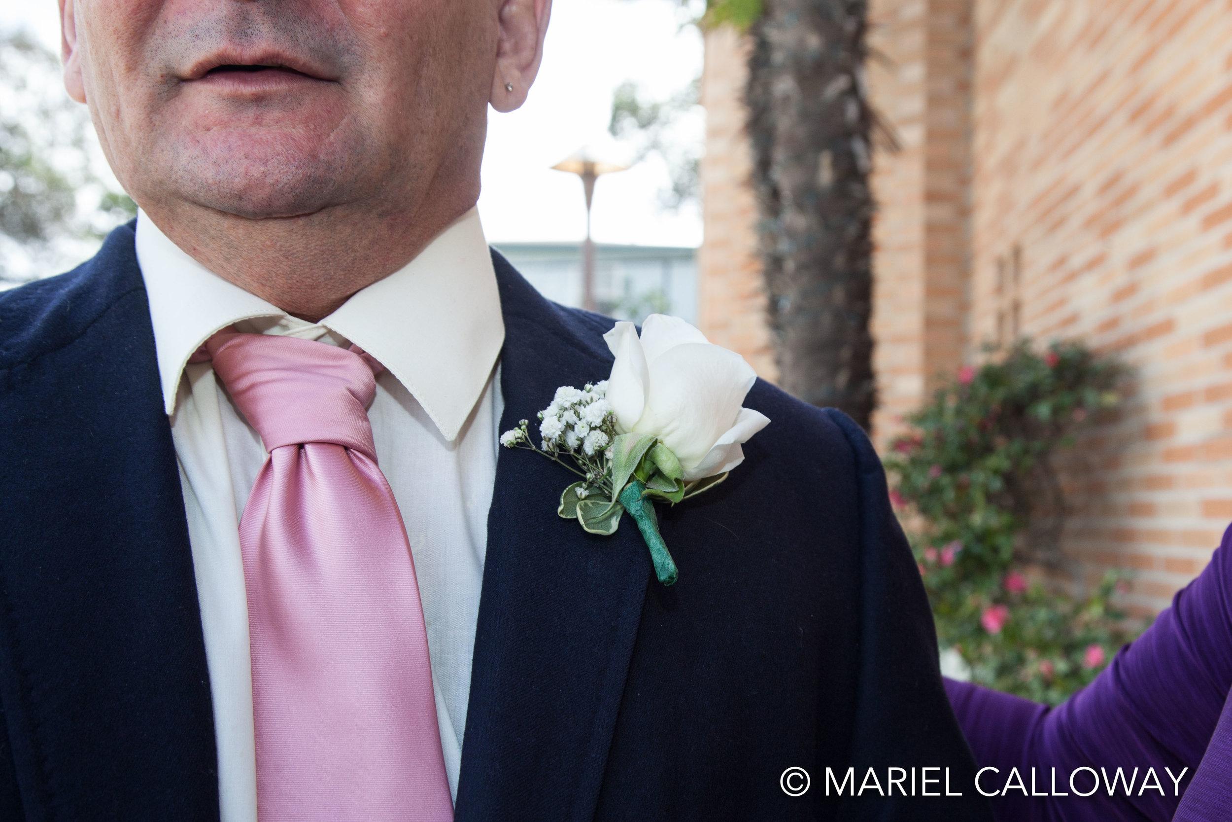 Mariel-Calloway-Los-Angeles-Wedding-Photography-Rossi-37.jpg