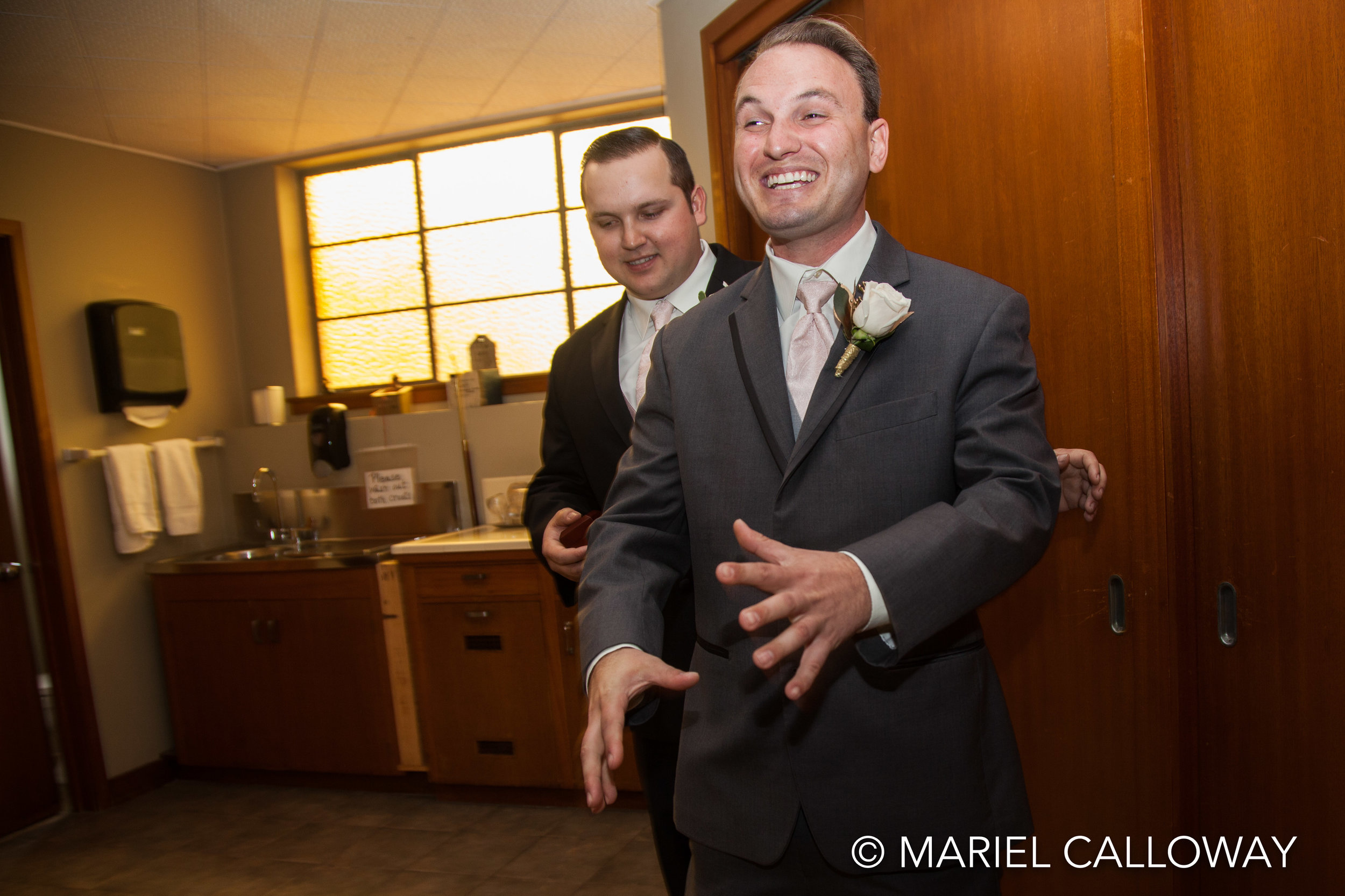 Mariel-Calloway-Los-Angeles-Wedding-Photography-Rossi-39.jpg