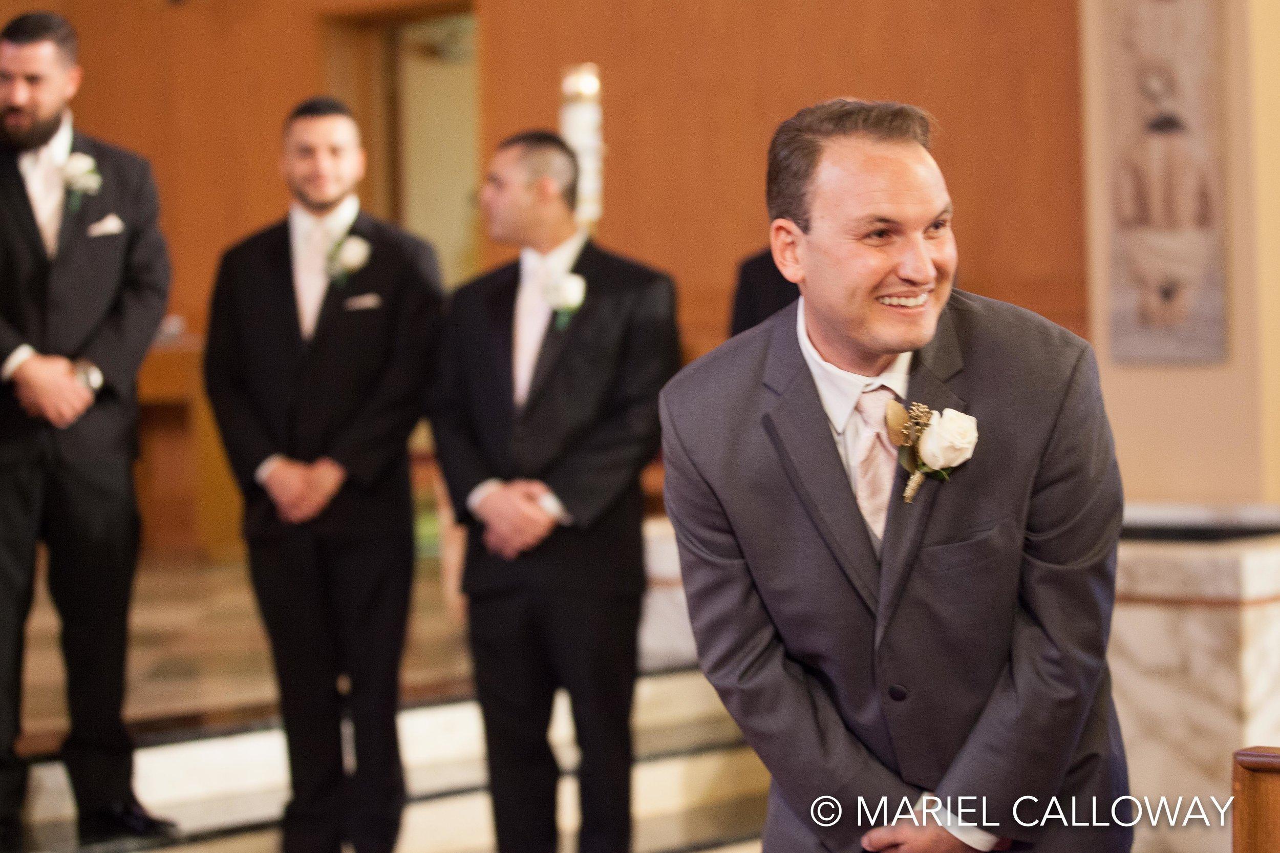 Mariel-Calloway-Los-Angeles-Wedding-Photography-Rossi-43.jpg