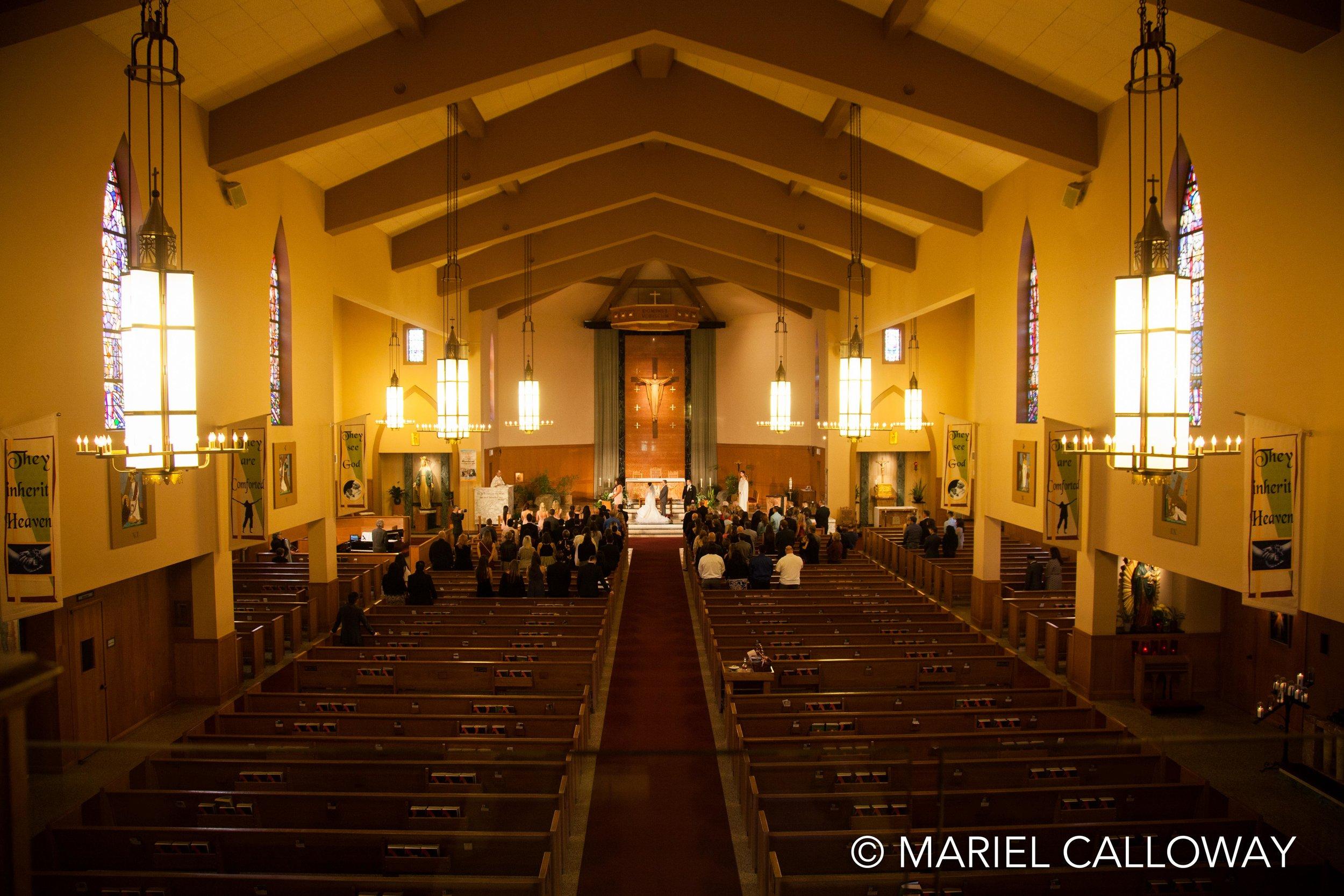Mariel-Calloway-Los-Angeles-Wedding-Photography-Rossi-44.jpg