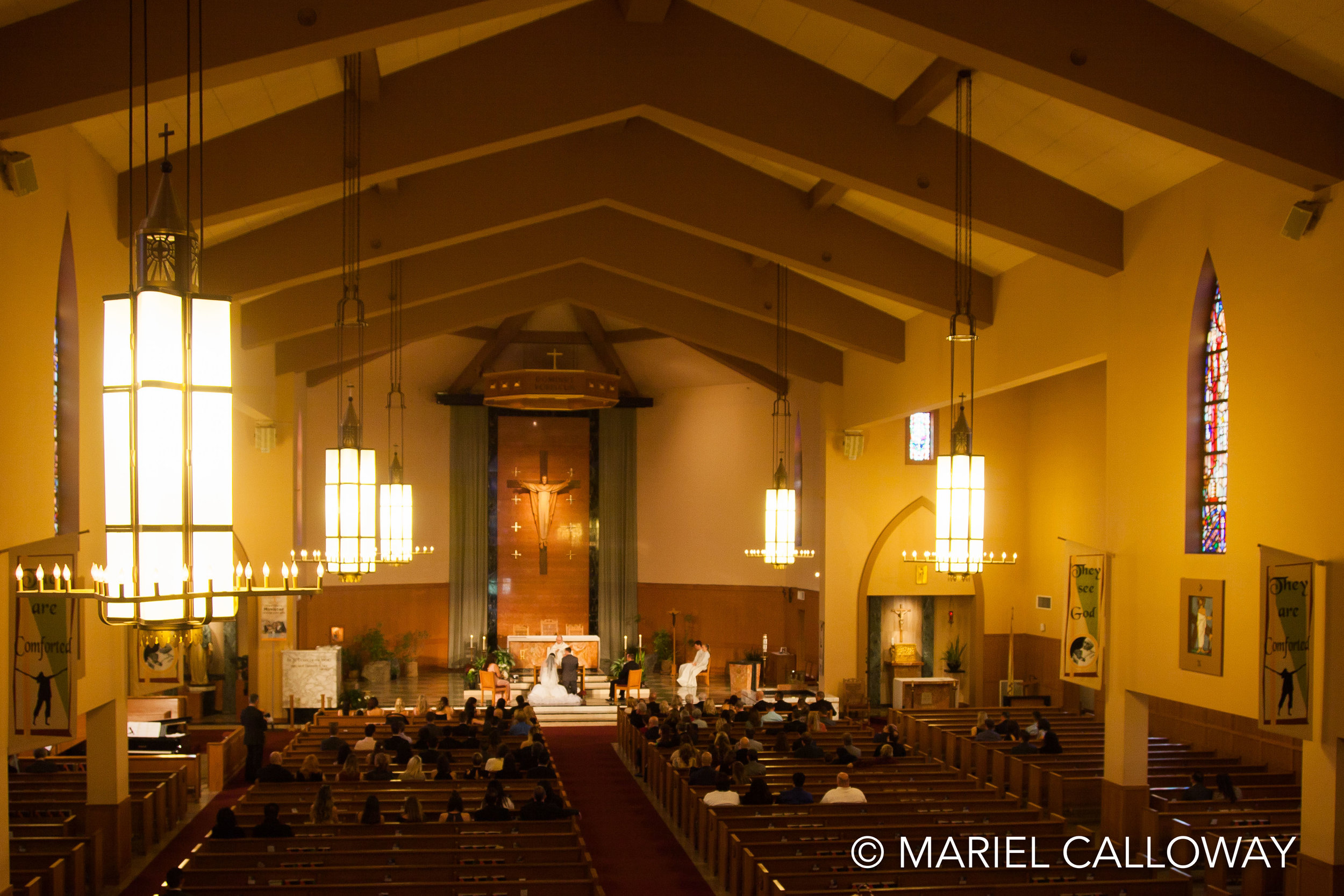 Mariel-Calloway-Los-Angeles-Wedding-Photography-Rossi-46.jpg