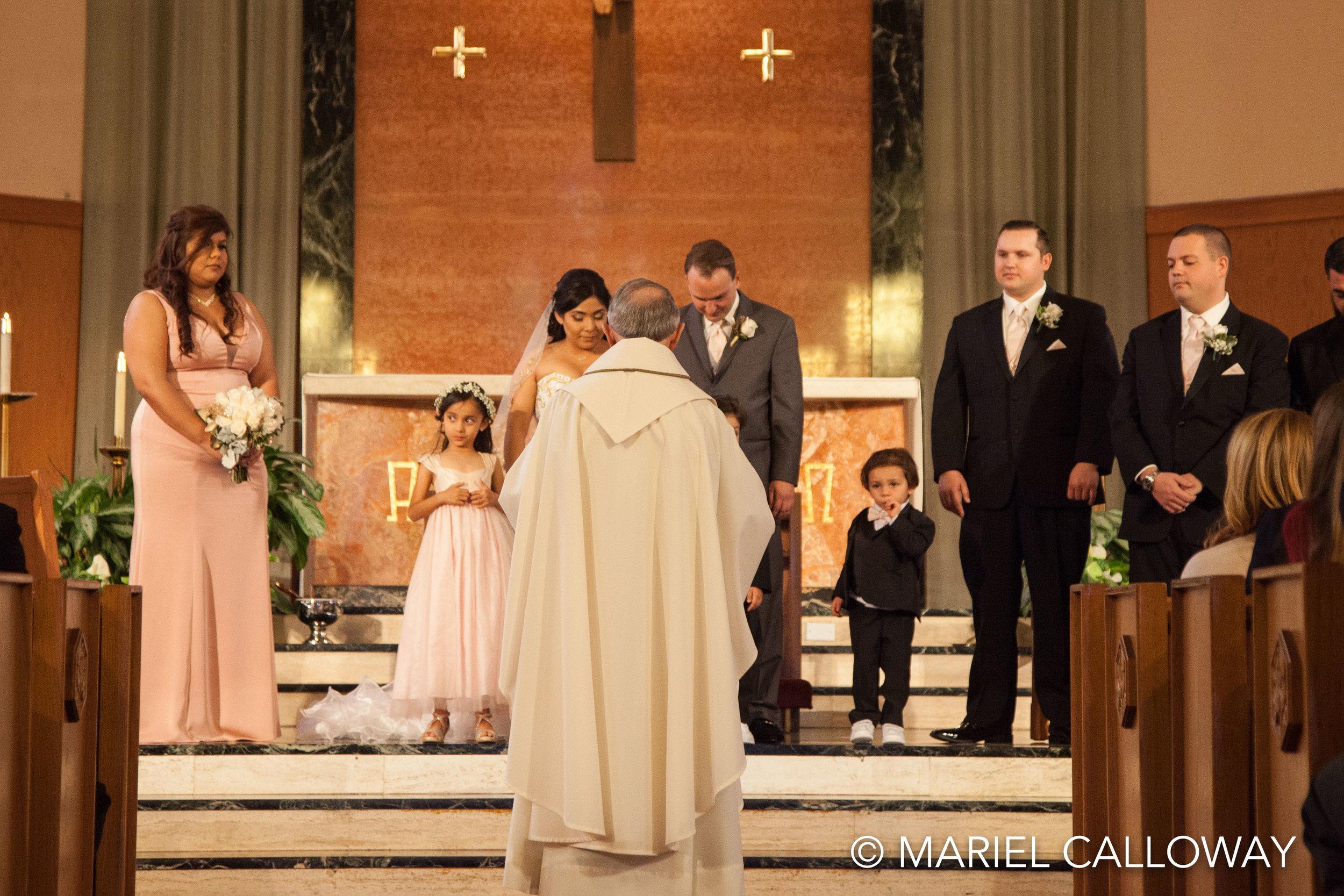 Mariel-Calloway-Los-Angeles-Wedding-Photography-Rossi-47.jpg