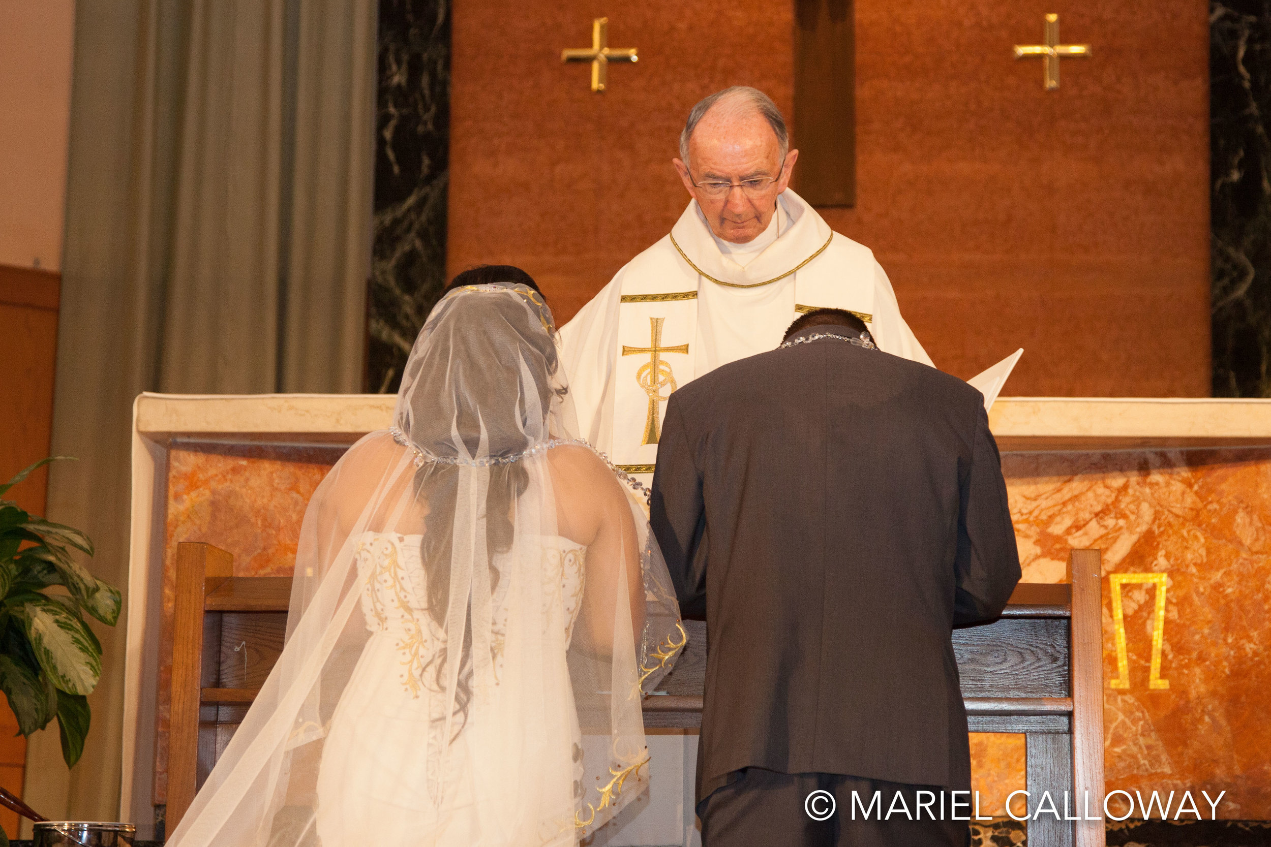 Mariel-Calloway-Los-Angeles-Wedding-Photography-Rossi-49.jpg