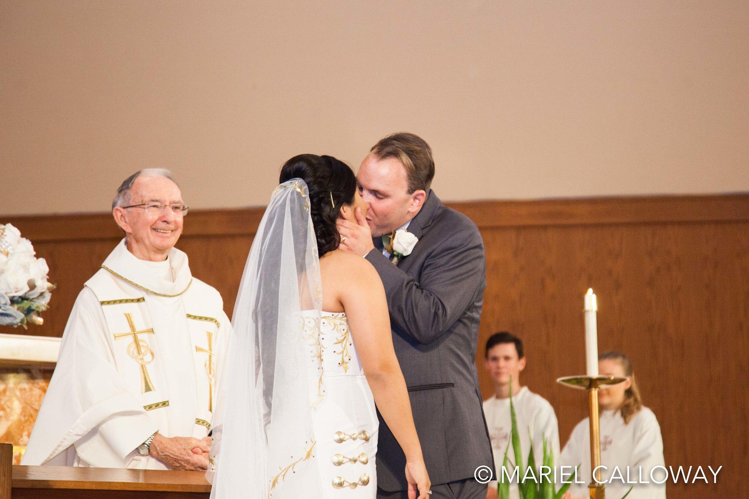 Mariel-Calloway-Los-Angeles-Wedding-Photography-Rossi-50.jpg