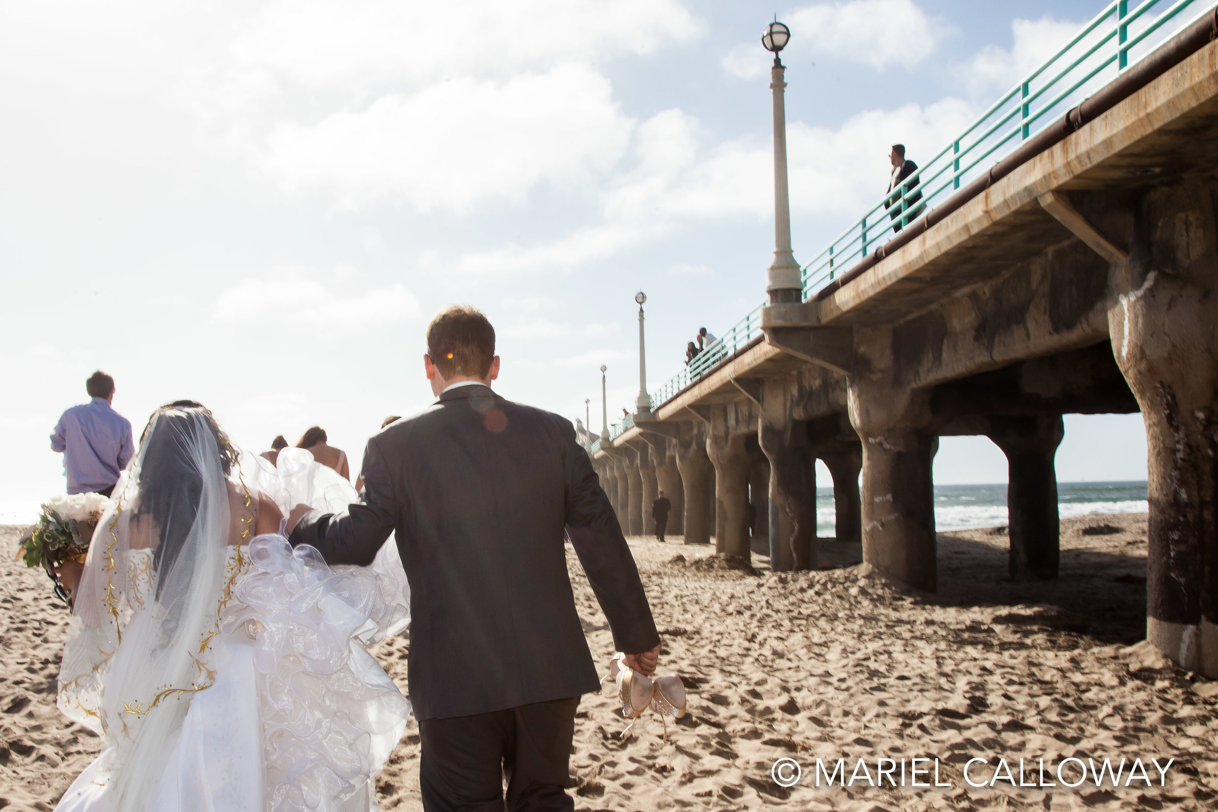 Mariel-Calloway-Los-Angeles-Wedding-Photography-Rossi-51.jpg