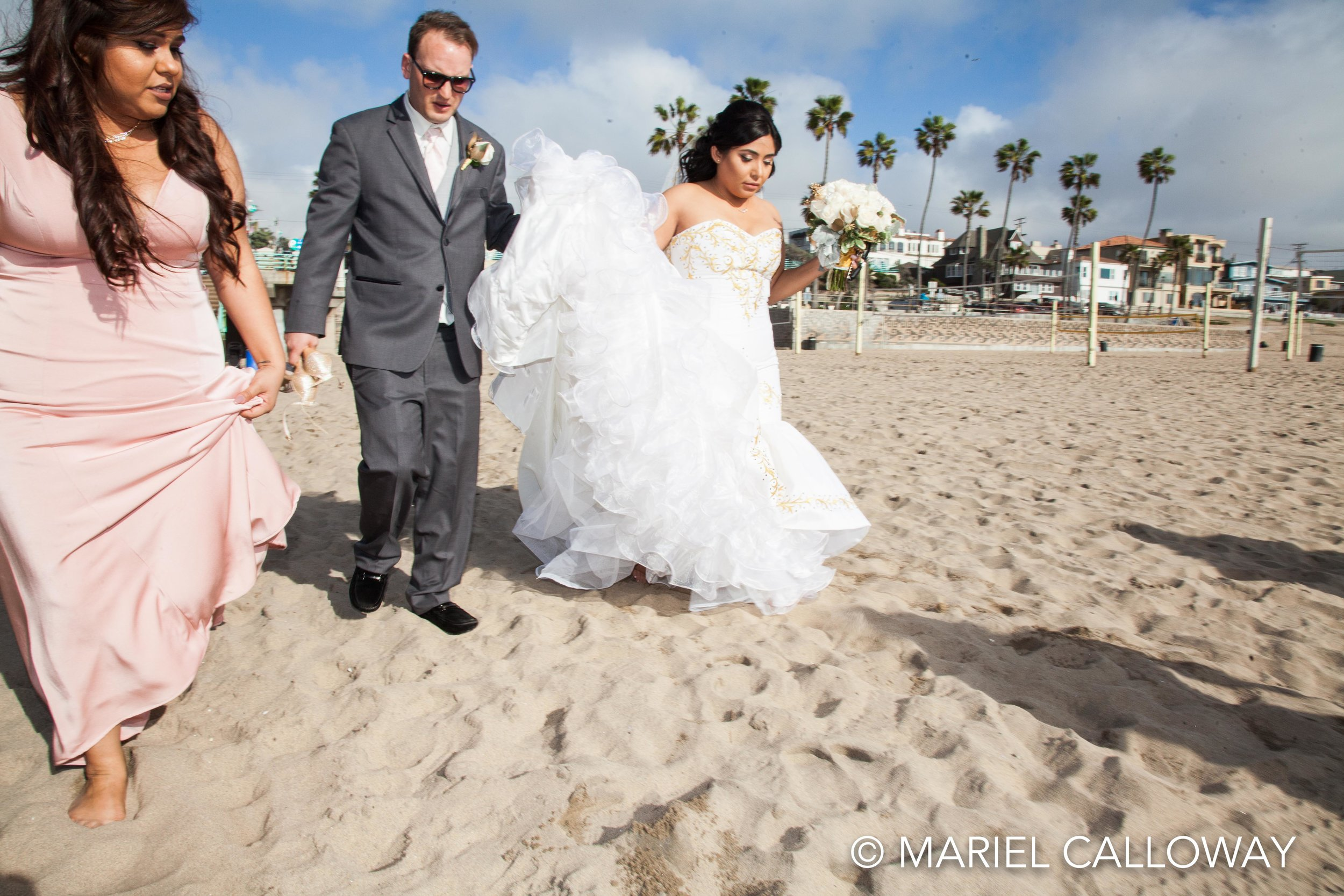 Mariel-Calloway-Los-Angeles-Wedding-Photography-Rossi-52.jpg