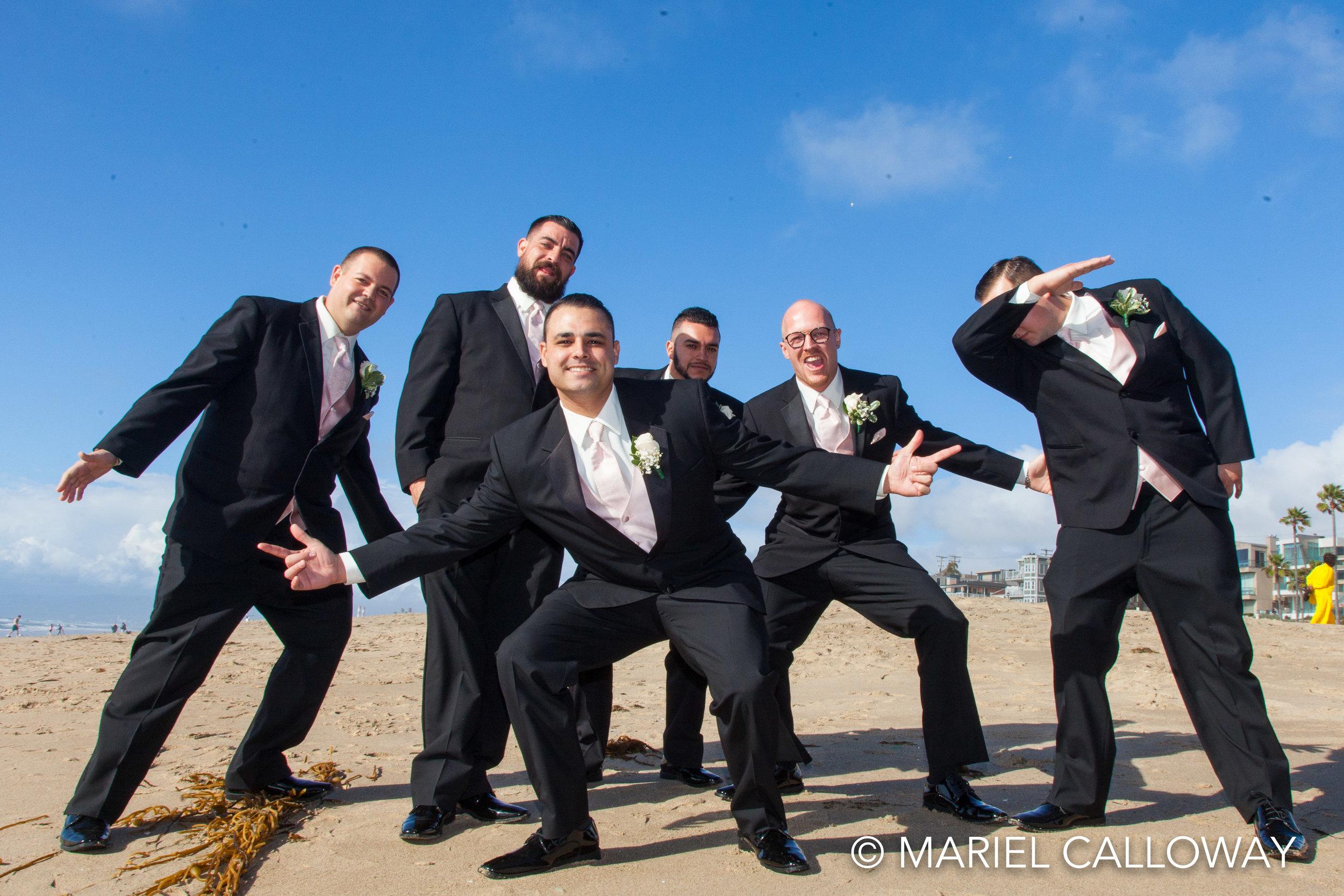 Mariel-Calloway-Los-Angeles-Wedding-Photography-Rossi-54.jpg