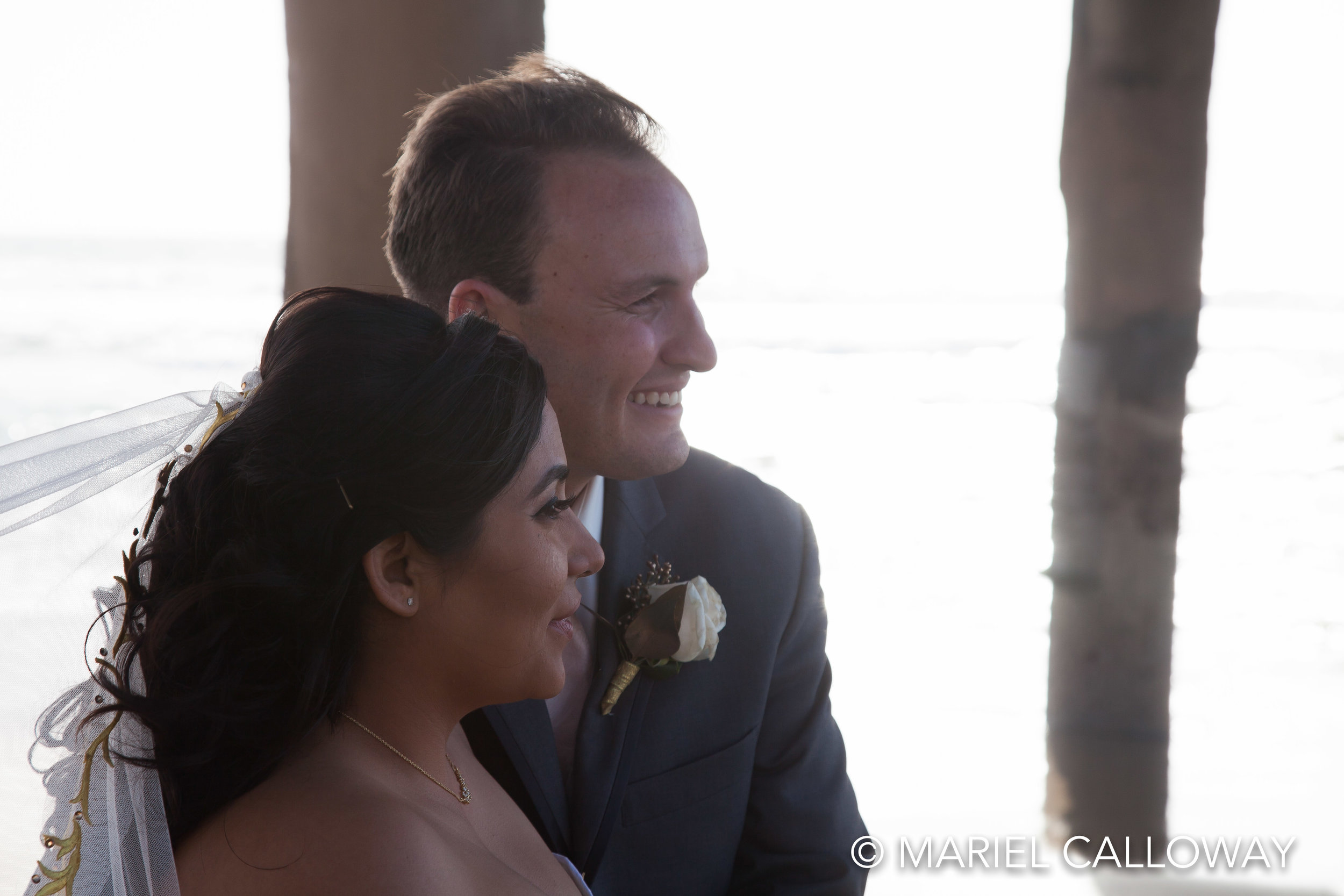 Mariel-Calloway-Los-Angeles-Wedding-Photography-Rossi-55.jpg