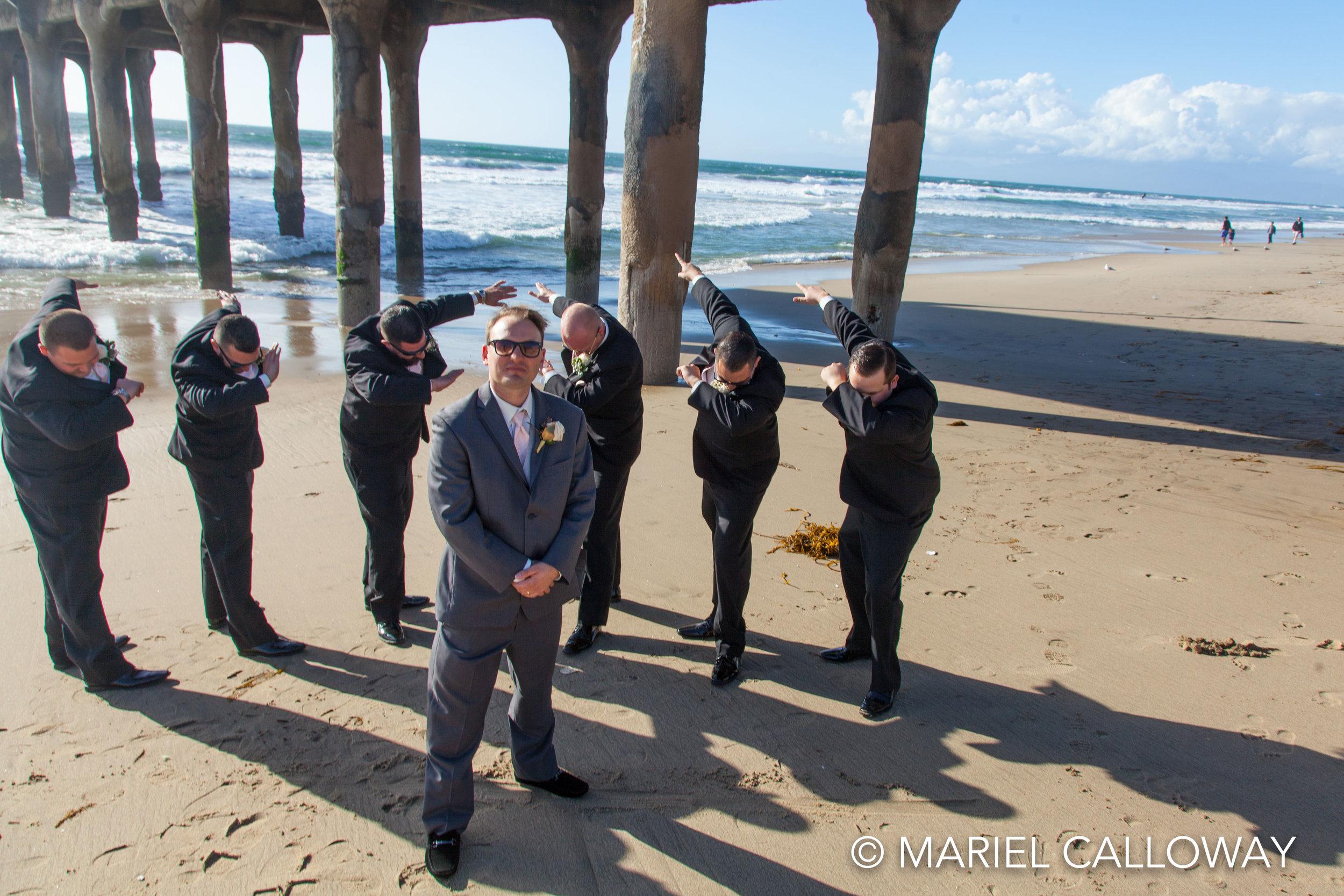 Mariel-Calloway-Los-Angeles-Wedding-Photography-Rossi-56.jpg