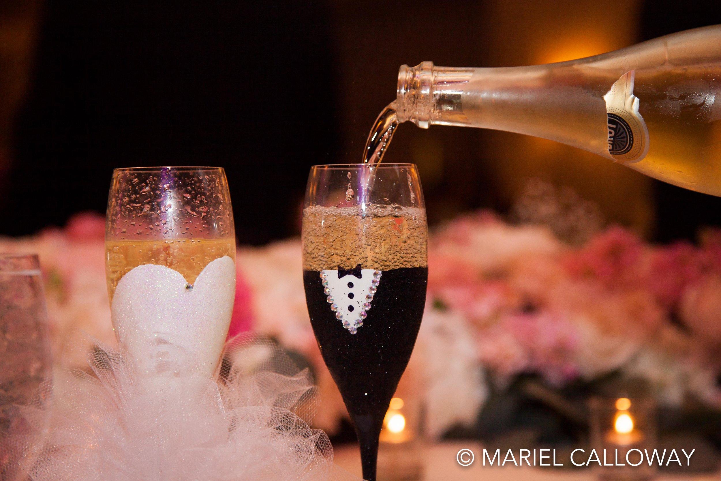 Mariel-Calloway-Los-Angeles-Wedding-Photography-Rossi-62.jpg