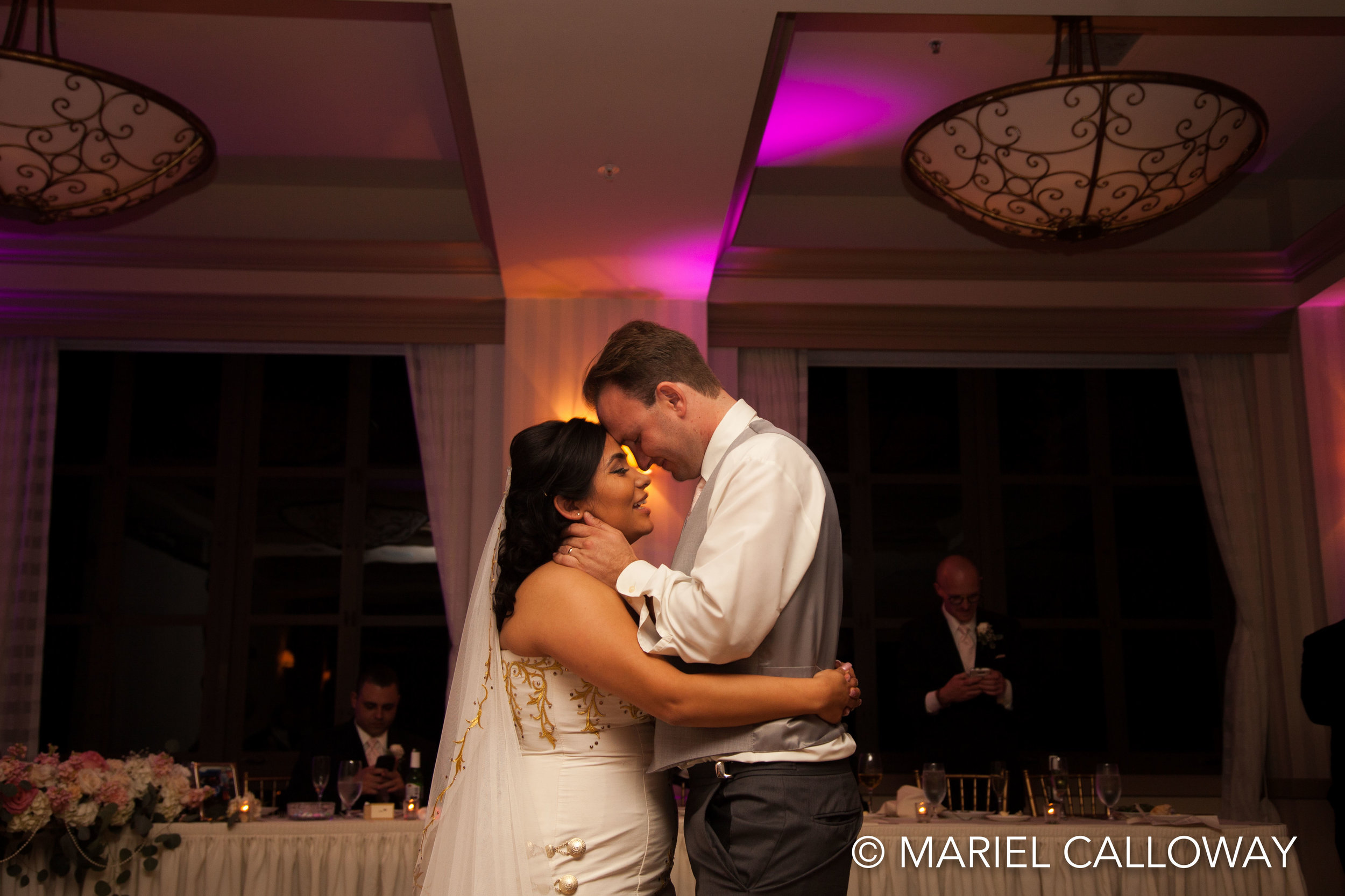 Mariel-Calloway-Los-Angeles-Wedding-Photography-Rossi-64.jpg