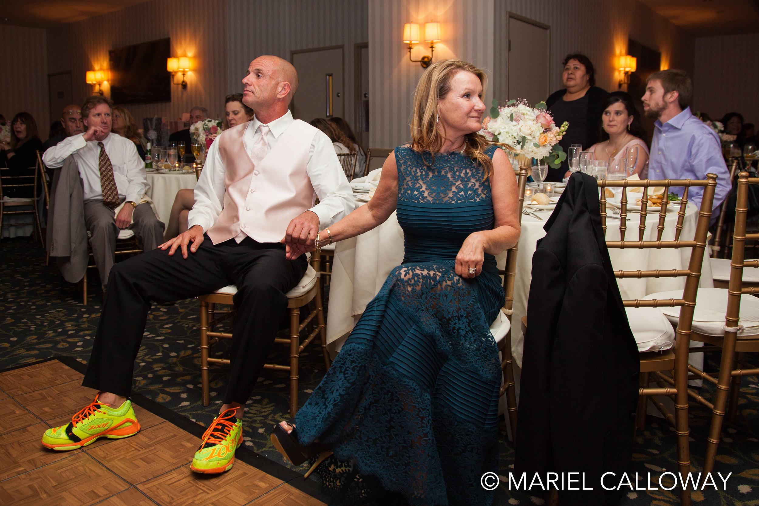 Mariel-Calloway-Los-Angeles-Wedding-Photography-Rossi-63.jpg