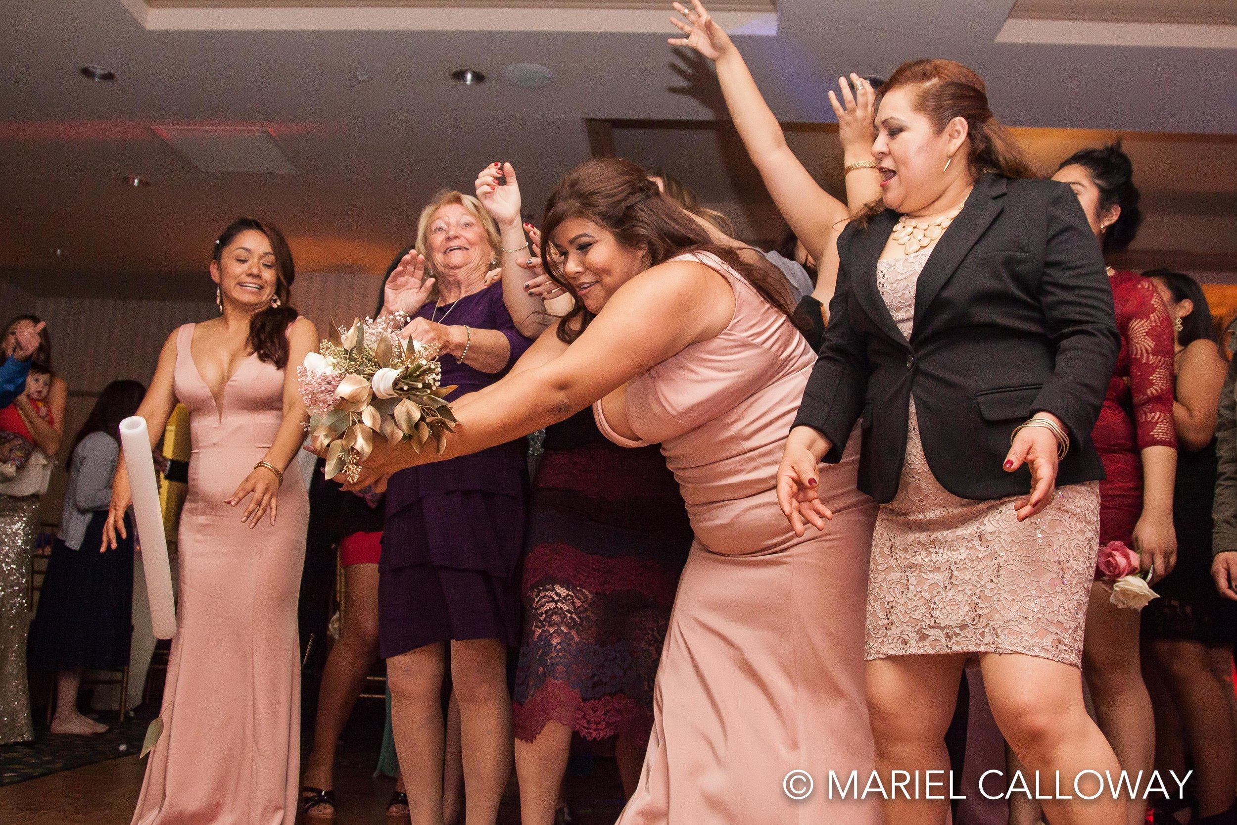 Mariel-Calloway-Los-Angeles-Wedding-Photography-Rossi-69.jpg