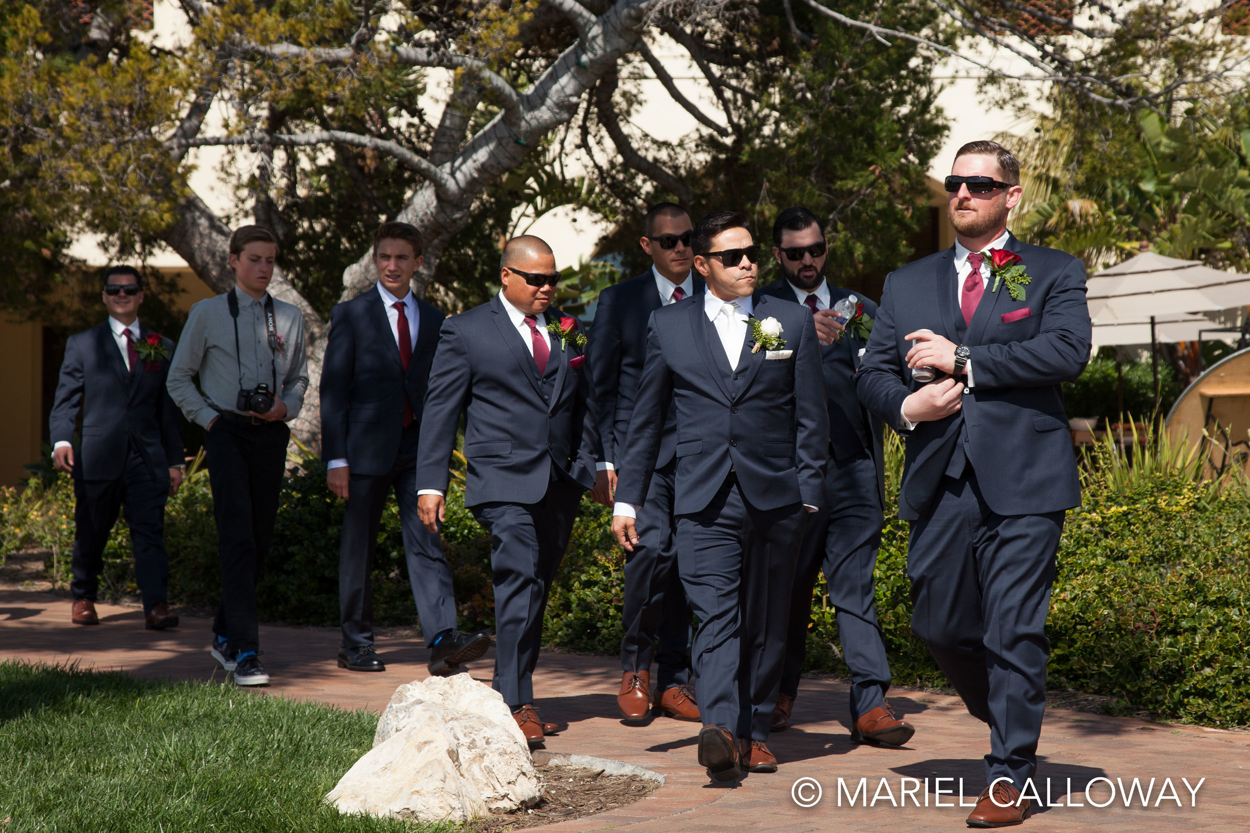 Mariel-Calloway-Los-Angeles-Wedding-Photography-Carmona-3.jpg
