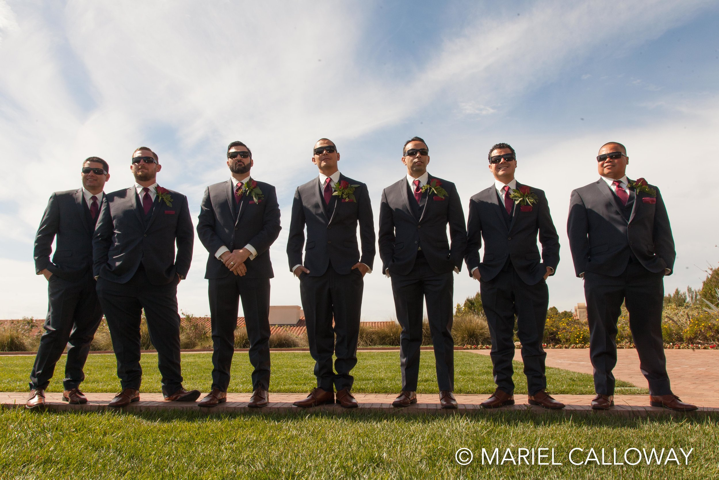 Mariel-Calloway-Los-Angeles-Wedding-Photography-Carmona-5.jpg