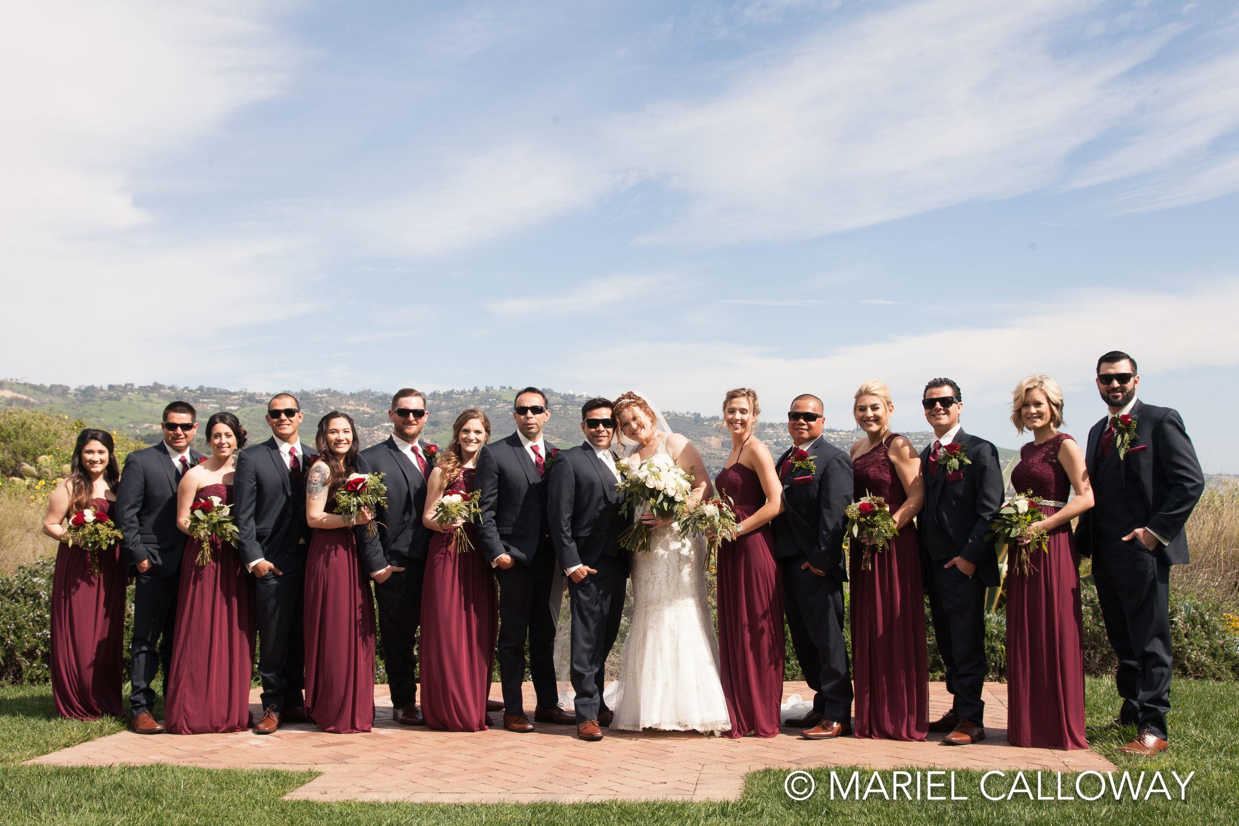 Mariel-Calloway-Los-Angeles-Wedding-Photography-Carmona-7.jpg