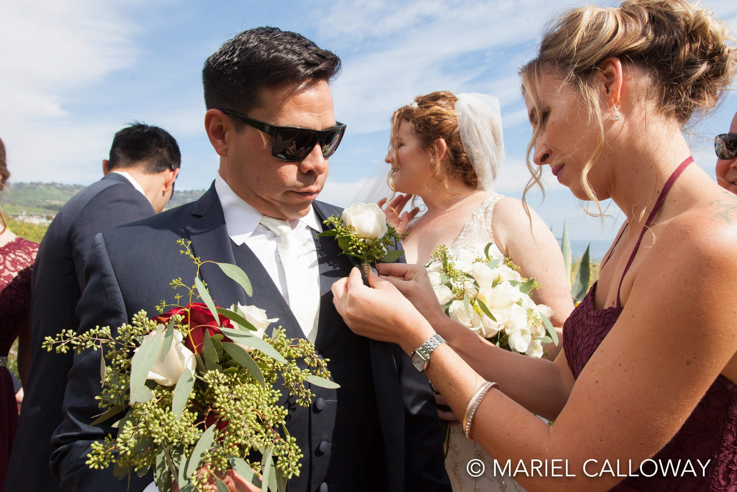 Mariel-Calloway-Los-Angeles-Wedding-Photography-Carmona-8.jpg