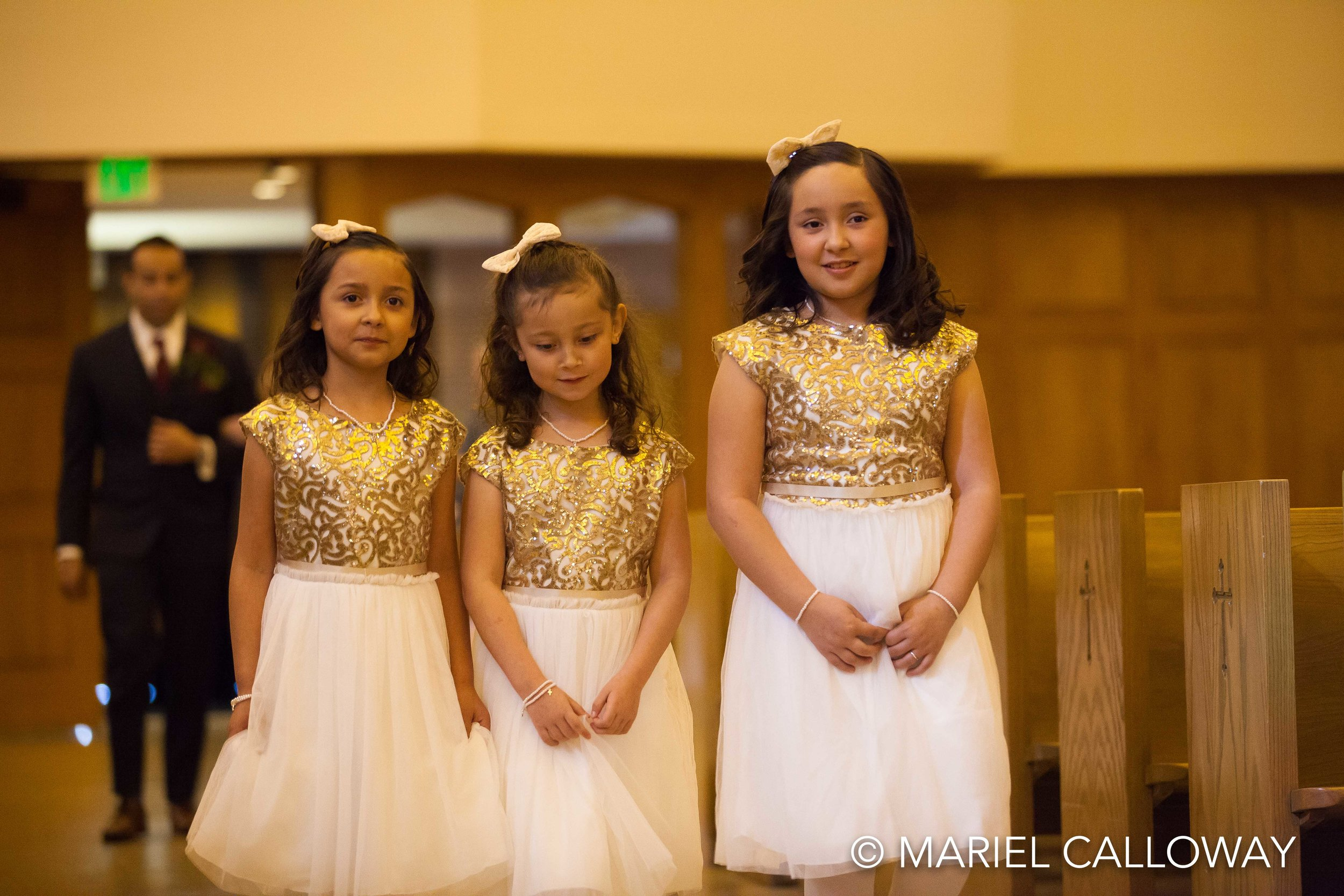 Mariel-Calloway-Los-Angeles-Wedding-Photography-Carmona-12.jpg