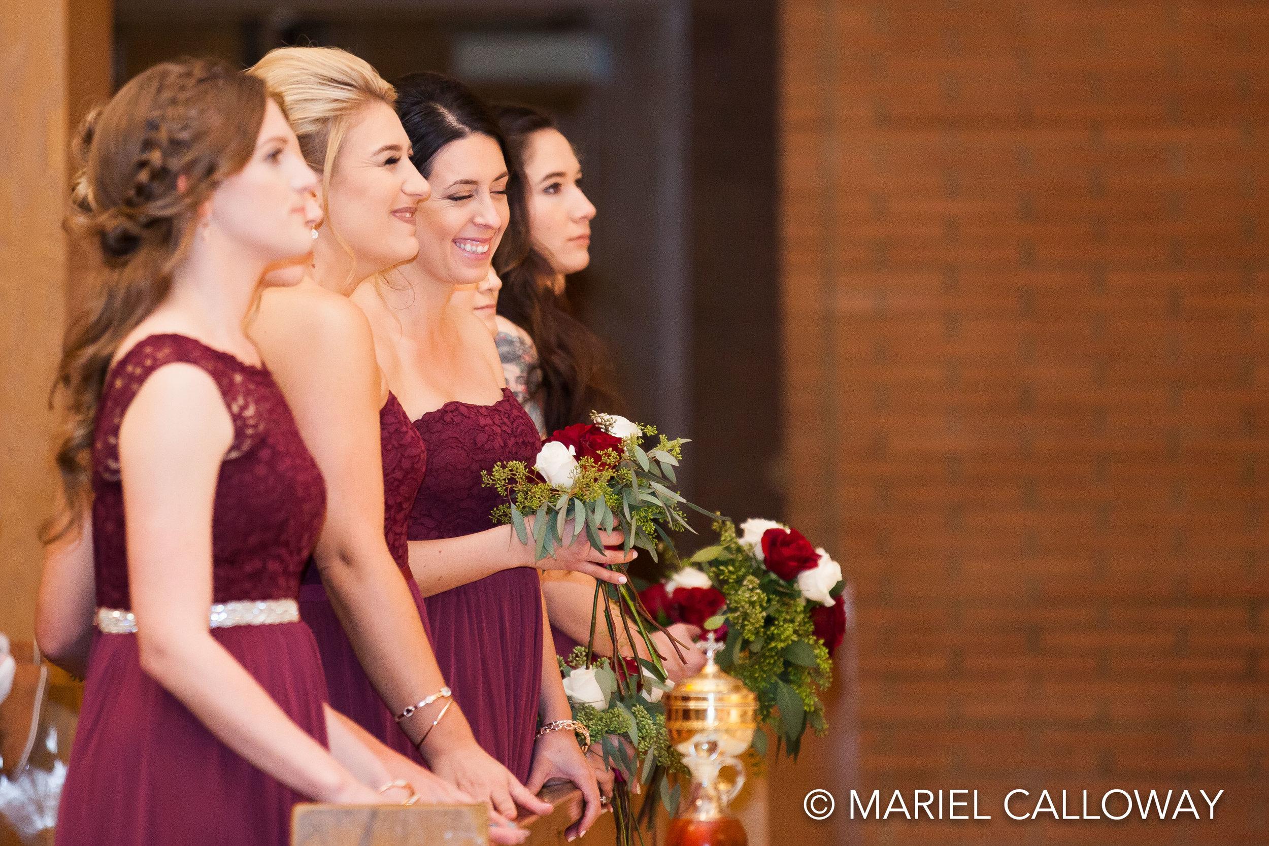 Mariel-Calloway-Los-Angeles-Wedding-Photography-Carmona-14.jpg