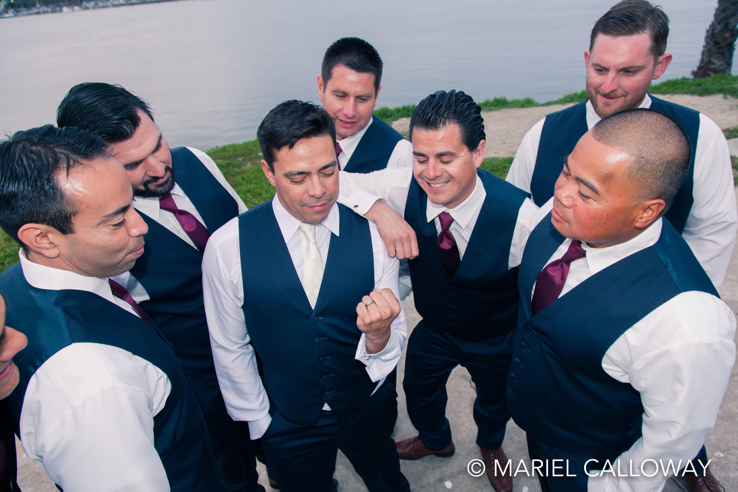 Mariel-Calloway-Los-Angeles-Wedding-Photography-Carmona-26.jpg