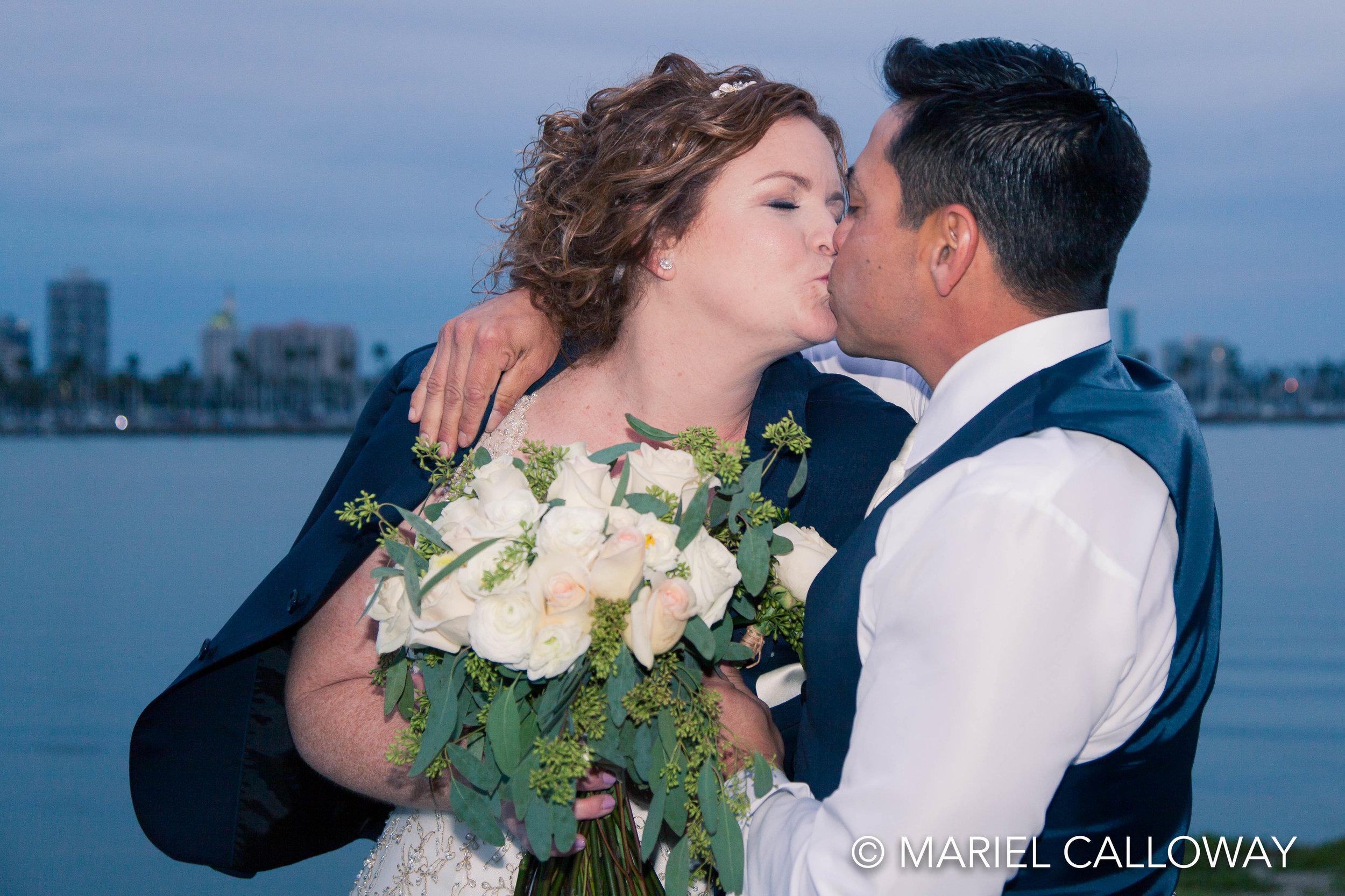 Mariel-Calloway-Los-Angeles-Wedding-Photography-Carmona-27.jpg